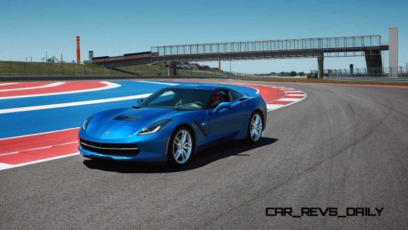 0002-2014-chevrolet-corvette-coupe-photo-videos-exterior-stage-1920x1080-06