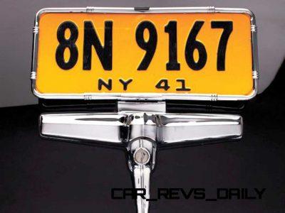 0014-NY13_r120_75