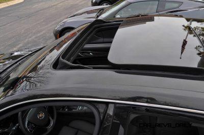 11111111118 2014 Cadillac CTS4 2