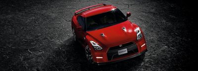 2014 GT-R + 2015 GT-R NISMO Now Far More Beautiful, Luxurious... and EVEN FASTER! 2014 GT-R + 2015 GT-R NISMO Now Far More Beautiful, Luxurious... and EVEN FASTER! 2014 GT-R + 2015 GT-R NISMO Now Far More Beautiful, Luxurious... and EVEN FASTER! 2014 GT-R + 2015 GT-R NISMO Now Far More Beautiful, Luxurious... and EVEN FASTER! 2014 GT-R + 2015 GT-R NISMO Now Far More Beautiful, Luxurious... and EVEN FASTER! 2014 GT-R + 2015 GT-R NISMO Now Far More Beautiful, Luxurious... and EVEN FASTER! 2014 GT-R + 2015 GT-R NISMO Now Far More Beautiful, Luxurious... and EVEN FASTER! 2014 GT-R + 2015 GT-R NISMO Now Far More Beautiful, Luxurious... and EVEN FASTER! 2014 GT-R + 2015 GT-R NISMO Now Far More Beautiful, Luxurious... and EVEN FASTER! 2014 GT-R + 2015 GT-R NISMO Now Far More Beautiful, Luxurious... and EVEN FASTER! 2014 GT-R + 2015 GT-R NISMO Now Far More Beautiful, Luxurious... and EVEN FASTER! 2014 GT-R + 2015 GT-R NISMO Now Far More Beautiful, Luxurious... and EVEN FASTER! 2014 GT-R + 2015 GT-R NISMO Now Far More Beautiful, Luxurious... and EVEN FASTER! 2014 GT-R + 2015 GT-R NISMO Now Far More Beautiful, Luxurious... and EVEN FASTER! 2014 GT-R + 2015 GT-R NISMO Now Far More Beautiful, Luxurious... and EVEN FASTER! 2014 GT-R + 2015 GT-R NISMO Now Far More Beautiful, Luxurious... and EVEN FASTER! 2014 GT-R + 2015 GT-R NISMO Now Far More Beautiful, Luxurious... and EVEN FASTER! 2014 GT-R + 2015 GT-R NISMO Now Far More Beautiful, Luxurious... and EVEN FASTER! 2014 GT-R + 2015 GT-R NISMO Now Far More Beautiful, Luxurious... and EVEN FASTER! 2014 GT-R + 2015 GT-R NISMO Now Far More Beautiful, Luxurious... and EVEN FASTER! 2014 GT-R + 2015 GT-R NISMO Now Far More Beautiful, Luxurious... and EVEN FASTER! 2014 GT-R + 2015 GT-R NISMO Now Far More Beautiful, Luxurious... and EVEN FASTER! 2014 GT-R + 2015 GT-R NISMO Now Far More Beautiful, Luxurious... and EVEN FASTER! 2014 GT-R + 2015 GT-R NISMO Now Far More Beautiful, Luxurious... and EVEN FASTER! 2014 GT-R + 2015 GT-R NISMO Now Far More Beautiful, Luxurious... and EVEN FASTER! 2014 GT-R + 2015 GT-R NISMO Now Far More Beautiful, Luxurious... and EVEN FASTER! 2014 GT-R + 2015 GT-R NISMO Now Far More Beautiful, Luxurious... and EVEN FASTER! 2014 GT-R + 2015 GT-R NISMO Now Far More Beautiful, Luxurious... and EVEN FASTER! 2014 GT-R + 2015 GT-R NISMO Now Far More Beautiful, Luxurious... and EVEN FASTER! 2014 GT-R + 2015 GT-R NISMO Now Far More Beautiful, Luxurious... and EVEN FASTER! 2014 GT-R + 2015 GT-R NISMO Now Far More Beautiful, Luxurious... and EVEN FASTER! 2014 GT-R + 2015 GT-R NISMO Now Far More Beautiful, Luxurious... and EVEN FASTER! 2014 GT-R + 2015 GT-R NISMO Now Far More Beautiful, Luxurious... and EVEN FASTER! 2014 GT-R + 2015 GT-R NISMO Now Far More Beautiful, Luxurious... and EVEN FASTER! 2014 GT-R + 2015 GT-R NISMO Now Far More Beautiful, Luxurious... and EVEN FASTER! 2014 GT-R + 2015 GT-R NISMO Now Far More Beautiful, Luxurious... and EVEN FASTER! 2014 GT-R + 2015 GT-R NISMO Now Far More Beautiful, Luxurious... and EVEN FASTER! 2014 GT-R + 2015 GT-R NISMO Now Far More Beautiful, Luxurious... and EVEN FASTER! 2014 GT-R + 2015 GT-R NISMO Now Far More Beautiful, Luxurious... and EVEN FASTER! 2014 GT-R + 2015 GT-R NISMO Now Far More Beautiful, Luxurious... and EVEN FASTER! 2014 GT-R + 2015 GT-R NISMO Now Far More Beautiful, Luxurious... and EVEN FASTER! 2014 GT-R + 2015 GT-R NISMO Now Far More Beautiful, Luxurious... and EVEN FASTER! 2014 GT-R + 2015 GT-R NISMO Now Far More Beautiful, Luxurious... and EVEN FASTER! 2014 GT-R + 2015 GT-R NISMO Now Far More Beautiful, Luxurious... and EVEN FASTER! 2014 GT-R + 2015 GT-R NISMO Now Far More Beautiful, Luxurious... and EVEN FASTER! 2014 GT-R + 2015 GT-R NISMO Now Far More Beautiful, Luxurious... and EVEN FASTER! 2014 GT-R + 2015 GT-R NISMO Now Far More Beautiful, Luxurious... and EVEN FASTER! 2014 GT-R + 2015 GT-R NISMO Now Far More Beautiful, Luxurious... and EVEN FASTER! 2014 GT-R + 2015 GT-R NISMO Now Far More Beautiful, Luxurious... and EVEN FASTER! 2014 GT-R + 2015 GT-R NISMO Now Far More Beautiful, Luxurious... and EVEN FASTER! 2014 GT-R + 2015 GT-R NISMO Now Far More Beautiful, Luxurious... and EVEN FASTER! 2014 GT-R + 2015 GT-R NISMO Now Far More Beautiful, Luxurious... and EVEN FASTER! 2014 GT-R + 2015 GT-R NISMO Now Far More Beautiful, Luxurious... and EVEN FASTER! 2014 GT-R + 2015 GT-R NISMO Now Far More Beautiful, Luxurious... and EVEN FASTER! 2014 GT-R + 2015 GT-R NISMO Now Far More Beautiful, Luxurious... and EVEN FASTER! 2014 GT-R + 2015 GT-R NISMO Now Far More Beautiful, Luxurious... and EVEN FASTER! 2014 GT-R + 2015 GT-R NISMO Now Far More Beautiful, Luxurious... and EVEN FASTER! 2014 GT-R + 2015 GT-R NISMO Now Far More Beautiful, Luxurious... and EVEN FASTER! 2014 GT-R + 2015 GT-R NISMO Now Far More Beautiful, Luxurious... and EVEN FASTER! 2014 GT-R + 2015 GT-R NISMO Now Far More Beautiful, Luxurious... and EVEN FASTER! 2014 GT-R + 2015 GT-R NISMO Now Far More Beautiful, Luxurious... and EVEN FASTER! 2014 GT-R + 2015 GT-R NISMO Now Far More Beautiful, Luxurious... and EVEN FASTER! 2014 GT-R + 2015 GT-R NISMO Now Far More Beautiful, Luxurious... and EVEN FASTER! 2014 GT-R + 2015 GT-R NISMO Now Far More Beautiful, Luxurious... and EVEN FASTER! 2014 GT-R + 2015 GT-R NISMO Now Far More Beautiful, Luxurious... and EVEN FASTER! 2014 GT-R + 2015 GT-R NISMO Now Far More Beautiful, Luxurious... and EVEN FASTER! 2014 GT-R + 2015 GT-R NISMO Now Far More Beautiful, Luxurious... and EVEN FASTER! 2014 GT-R + 2015 GT-R NISMO Now Far More Beautiful, Luxurious... and EVEN FASTER! 2014 GT-R + 2015 GT-R NISMO Now Far More Beautiful, Luxurious... and EVEN FASTER! 2014 GT-R + 2015 GT-R NISMO Now Far More Beautiful, Luxurious... and EVEN FASTER! 2014 GT-R + 2015 GT-R NISMO Now Far More Beautiful, Luxurious... and EVEN FASTER! 2014 GT-R + 2015 GT-R NISMO Now Far More Beautiful, Luxurious... and EVEN FASTER! 2014 GT-R + 2015 GT-R NISMO Now Far More Beautiful, Luxurious... and EVEN FASTER! 2014 GT-R + 2015 GT-R NISMO Now Far More Beautiful, Luxurious... and EVEN FASTER!