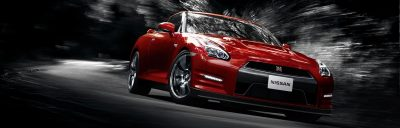 2014 GT-R + 2015 GT-R NISMO Now Far More Beautiful, Luxurious... and EVEN FASTER! 2014 GT-R + 2015 GT-R NISMO Now Far More Beautiful, Luxurious... and EVEN FASTER! 2014 GT-R + 2015 GT-R NISMO Now Far More Beautiful, Luxurious... and EVEN FASTER! 2014 GT-R + 2015 GT-R NISMO Now Far More Beautiful, Luxurious... and EVEN FASTER! 2014 GT-R + 2015 GT-R NISMO Now Far More Beautiful, Luxurious... and EVEN FASTER! 2014 GT-R + 2015 GT-R NISMO Now Far More Beautiful, Luxurious... and EVEN FASTER! 2014 GT-R + 2015 GT-R NISMO Now Far More Beautiful, Luxurious... and EVEN FASTER! 2014 GT-R + 2015 GT-R NISMO Now Far More Beautiful, Luxurious... and EVEN FASTER! 2014 GT-R + 2015 GT-R NISMO Now Far More Beautiful, Luxurious... and EVEN FASTER! 2014 GT-R + 2015 GT-R NISMO Now Far More Beautiful, Luxurious... and EVEN FASTER! 2014 GT-R + 2015 GT-R NISMO Now Far More Beautiful, Luxurious... and EVEN FASTER! 2014 GT-R + 2015 GT-R NISMO Now Far More Beautiful, Luxurious... and EVEN FASTER! 2014 GT-R + 2015 GT-R NISMO Now Far More Beautiful, Luxurious... and EVEN FASTER! 2014 GT-R + 2015 GT-R NISMO Now Far More Beautiful, Luxurious... and EVEN FASTER! 2014 GT-R + 2015 GT-R NISMO Now Far More Beautiful, Luxurious... and EVEN FASTER! 2014 GT-R + 2015 GT-R NISMO Now Far More Beautiful, Luxurious... and EVEN FASTER! 2014 GT-R + 2015 GT-R NISMO Now Far More Beautiful, Luxurious... and EVEN FASTER! 2014 GT-R + 2015 GT-R NISMO Now Far More Beautiful, Luxurious... and EVEN FASTER! 2014 GT-R + 2015 GT-R NISMO Now Far More Beautiful, Luxurious... and EVEN FASTER! 2014 GT-R + 2015 GT-R NISMO Now Far More Beautiful, Luxurious... and EVEN FASTER! 2014 GT-R + 2015 GT-R NISMO Now Far More Beautiful, Luxurious... and EVEN FASTER! 2014 GT-R + 2015 GT-R NISMO Now Far More Beautiful, Luxurious... and EVEN FASTER! 2014 GT-R + 2015 GT-R NISMO Now Far More Beautiful, Luxurious... and EVEN FASTER! 2014 GT-R + 2015 GT-R NISMO Now Far More Beautiful, Luxurious... and EVEN FASTER! 2014 GT-R + 2015 GT-R NISMO Now Far More Beautiful, Luxurious... and EVEN FASTER! 2014 GT-R + 2015 GT-R NISMO Now Far More Beautiful, Luxurious... and EVEN FASTER! 2014 GT-R + 2015 GT-R NISMO Now Far More Beautiful, Luxurious... and EVEN FASTER! 2014 GT-R + 2015 GT-R NISMO Now Far More Beautiful, Luxurious... and EVEN FASTER! 2014 GT-R + 2015 GT-R NISMO Now Far More Beautiful, Luxurious... and EVEN FASTER! 2014 GT-R + 2015 GT-R NISMO Now Far More Beautiful, Luxurious... and EVEN FASTER! 2014 GT-R + 2015 GT-R NISMO Now Far More Beautiful, Luxurious... and EVEN FASTER! 2014 GT-R + 2015 GT-R NISMO Now Far More Beautiful, Luxurious... and EVEN FASTER! 2014 GT-R + 2015 GT-R NISMO Now Far More Beautiful, Luxurious... and EVEN FASTER! 2014 GT-R + 2015 GT-R NISMO Now Far More Beautiful, Luxurious... and EVEN FASTER! 2014 GT-R + 2015 GT-R NISMO Now Far More Beautiful, Luxurious... and EVEN FASTER! 2014 GT-R + 2015 GT-R NISMO Now Far More Beautiful, Luxurious... and EVEN FASTER! 2014 GT-R + 2015 GT-R NISMO Now Far More Beautiful, Luxurious... and EVEN FASTER! 2014 GT-R + 2015 GT-R NISMO Now Far More Beautiful, Luxurious... and EVEN FASTER! 2014 GT-R + 2015 GT-R NISMO Now Far More Beautiful, Luxurious... and EVEN FASTER! 2014 GT-R + 2015 GT-R NISMO Now Far More Beautiful, Luxurious... and EVEN FASTER! 2014 GT-R + 2015 GT-R NISMO Now Far More Beautiful, Luxurious... and EVEN FASTER! 2014 GT-R + 2015 GT-R NISMO Now Far More Beautiful, Luxurious... and EVEN FASTER! 2014 GT-R + 2015 GT-R NISMO Now Far More Beautiful, Luxurious... and EVEN FASTER! 2014 GT-R + 2015 GT-R NISMO Now Far More Beautiful, Luxurious... and EVEN FASTER! 2014 GT-R + 2015 GT-R NISMO Now Far More Beautiful, Luxurious... and EVEN FASTER! 2014 GT-R + 2015 GT-R NISMO Now Far More Beautiful, Luxurious... and EVEN FASTER! 2014 GT-R + 2015 GT-R NISMO Now Far More Beautiful, Luxurious... and EVEN FASTER! 2014 GT-R + 2015 GT-R NISMO Now Far More Beautiful, Luxurious... and EVEN FASTER! 2014 GT-R + 2015 GT-R NISMO Now Far More Beautiful, Luxurious... and EVEN FASTER! 2014 GT-R + 2015 GT-R NISMO Now Far More Beautiful, Luxurious... and EVEN FASTER! 2014 GT-R + 2015 GT-R NISMO Now Far More Beautiful, Luxurious... and EVEN FASTER! 2014 GT-R + 2015 GT-R NISMO Now Far More Beautiful, Luxurious... and EVEN FASTER! 2014 GT-R + 2015 GT-R NISMO Now Far More Beautiful, Luxurious... and EVEN FASTER! 2014 GT-R + 2015 GT-R NISMO Now Far More Beautiful, Luxurious... and EVEN FASTER! 2014 GT-R + 2015 GT-R NISMO Now Far More Beautiful, Luxurious... and EVEN FASTER! 2014 GT-R + 2015 GT-R NISMO Now Far More Beautiful, Luxurious... and EVEN FASTER! 2014 GT-R + 2015 GT-R NISMO Now Far More Beautiful, Luxurious... and EVEN FASTER! 2014 GT-R + 2015 GT-R NISMO Now Far More Beautiful, Luxurious... and EVEN FASTER! 2014 GT-R + 2015 GT-R NISMO Now Far More Beautiful, Luxurious... and EVEN FASTER! 2014 GT-R + 2015 GT-R NISMO Now Far More Beautiful, Luxurious... and EVEN FASTER! 2014 GT-R + 2015 GT-R NISMO Now Far More Beautiful, Luxurious... and EVEN FASTER! 2014 GT-R + 2015 GT-R NISMO Now Far More Beautiful, Luxurious... and EVEN FASTER! 2014 GT-R + 2015 GT-R NISMO Now Far More Beautiful, Luxurious... and EVEN FASTER! 2014 GT-R + 2015 GT-R NISMO Now Far More Beautiful, Luxurious... and EVEN FASTER! 2014 GT-R + 2015 GT-R NISMO Now Far More Beautiful, Luxurious... and EVEN FASTER! 2014 GT-R + 2015 GT-R NISMO Now Far More Beautiful, Luxurious... and EVEN FASTER! 2014 GT-R + 2015 GT-R NISMO Now Far More Beautiful, Luxurious... and EVEN FASTER! 2014 GT-R + 2015 GT-R NISMO Now Far More Beautiful, Luxurious... and EVEN FASTER! 2014 GT-R + 2015 GT-R NISMO Now Far More Beautiful, Luxurious... and EVEN FASTER! 2014 GT-R + 2015 GT-R NISMO Now Far More Beautiful, Luxurious... and EVEN FASTER! 2014 GT-R + 2015 GT-R NISMO Now Far More Beautiful, Luxurious... and EVEN FASTER! 2014 GT-R + 2015 GT-R NISMO Now Far More Beautiful, Luxurious... and EVEN FASTER! 2014 GT-R + 2015 GT-R NISMO Now Far More Beautiful, Luxurious... and EVEN FASTER!