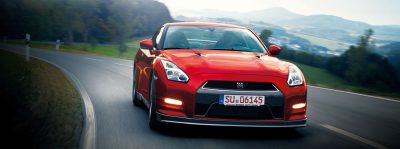 2014 GT-R + 2015 GT-R NISMO Now Far More Beautiful, Luxurious... and EVEN FASTER! 2014 GT-R + 2015 GT-R NISMO Now Far More Beautiful, Luxurious... and EVEN FASTER! 2014 GT-R + 2015 GT-R NISMO Now Far More Beautiful, Luxurious... and EVEN FASTER! 2014 GT-R + 2015 GT-R NISMO Now Far More Beautiful, Luxurious... and EVEN FASTER! 2014 GT-R + 2015 GT-R NISMO Now Far More Beautiful, Luxurious... and EVEN FASTER! 2014 GT-R + 2015 GT-R NISMO Now Far More Beautiful, Luxurious... and EVEN FASTER! 2014 GT-R + 2015 GT-R NISMO Now Far More Beautiful, Luxurious... and EVEN FASTER! 2014 GT-R + 2015 GT-R NISMO Now Far More Beautiful, Luxurious... and EVEN FASTER! 2014 GT-R + 2015 GT-R NISMO Now Far More Beautiful, Luxurious... and EVEN FASTER! 2014 GT-R + 2015 GT-R NISMO Now Far More Beautiful, Luxurious... and EVEN FASTER! 2014 GT-R + 2015 GT-R NISMO Now Far More Beautiful, Luxurious... and EVEN FASTER! 2014 GT-R + 2015 GT-R NISMO Now Far More Beautiful, Luxurious... and EVEN FASTER! 2014 GT-R + 2015 GT-R NISMO Now Far More Beautiful, Luxurious... and EVEN FASTER! 2014 GT-R + 2015 GT-R NISMO Now Far More Beautiful, Luxurious... and EVEN FASTER! 2014 GT-R + 2015 GT-R NISMO Now Far More Beautiful, Luxurious... and EVEN FASTER! 2014 GT-R + 2015 GT-R NISMO Now Far More Beautiful, Luxurious... and EVEN FASTER! 2014 GT-R + 2015 GT-R NISMO Now Far More Beautiful, Luxurious... and EVEN FASTER! 2014 GT-R + 2015 GT-R NISMO Now Far More Beautiful, Luxurious... and EVEN FASTER! 2014 GT-R + 2015 GT-R NISMO Now Far More Beautiful, Luxurious... and EVEN FASTER! 2014 GT-R + 2015 GT-R NISMO Now Far More Beautiful, Luxurious... and EVEN FASTER! 2014 GT-R + 2015 GT-R NISMO Now Far More Beautiful, Luxurious... and EVEN FASTER! 2014 GT-R + 2015 GT-R NISMO Now Far More Beautiful, Luxurious... and EVEN FASTER! 2014 GT-R + 2015 GT-R NISMO Now Far More Beautiful, Luxurious... and EVEN FASTER! 2014 GT-R + 2015 GT-R NISMO Now Far More Beautiful, Luxurious... and EVEN FASTER! 2014 GT-R + 2015 GT-R NISMO Now Far More Beautiful, Luxurious... and EVEN FASTER! 2014 GT-R + 2015 GT-R NISMO Now Far More Beautiful, Luxurious... and EVEN FASTER! 2014 GT-R + 2015 GT-R NISMO Now Far More Beautiful, Luxurious... and EVEN FASTER! 2014 GT-R + 2015 GT-R NISMO Now Far More Beautiful, Luxurious... and EVEN FASTER! 2014 GT-R + 2015 GT-R NISMO Now Far More Beautiful, Luxurious... and EVEN FASTER! 2014 GT-R + 2015 GT-R NISMO Now Far More Beautiful, Luxurious... and EVEN FASTER! 2014 GT-R + 2015 GT-R NISMO Now Far More Beautiful, Luxurious... and EVEN FASTER! 2014 GT-R + 2015 GT-R NISMO Now Far More Beautiful, Luxurious... and EVEN FASTER! 2014 GT-R + 2015 GT-R NISMO Now Far More Beautiful, Luxurious... and EVEN FASTER! 2014 GT-R + 2015 GT-R NISMO Now Far More Beautiful, Luxurious... and EVEN FASTER! 2014 GT-R + 2015 GT-R NISMO Now Far More Beautiful, Luxurious... and EVEN FASTER! 2014 GT-R + 2015 GT-R NISMO Now Far More Beautiful, Luxurious... and EVEN FASTER! 2014 GT-R + 2015 GT-R NISMO Now Far More Beautiful, Luxurious... and EVEN FASTER! 2014 GT-R + 2015 GT-R NISMO Now Far More Beautiful, Luxurious... and EVEN FASTER! 2014 GT-R + 2015 GT-R NISMO Now Far More Beautiful, Luxurious... and EVEN FASTER! 2014 GT-R + 2015 GT-R NISMO Now Far More Beautiful, Luxurious... and EVEN FASTER! 2014 GT-R + 2015 GT-R NISMO Now Far More Beautiful, Luxurious... and EVEN FASTER! 2014 GT-R + 2015 GT-R NISMO Now Far More Beautiful, Luxurious... and EVEN FASTER! 2014 GT-R + 2015 GT-R NISMO Now Far More Beautiful, Luxurious... and EVEN FASTER! 2014 GT-R + 2015 GT-R NISMO Now Far More Beautiful, Luxurious... and EVEN FASTER! 2014 GT-R + 2015 GT-R NISMO Now Far More Beautiful, Luxurious... and EVEN FASTER! 2014 GT-R + 2015 GT-R NISMO Now Far More Beautiful, Luxurious... and EVEN FASTER! 2014 GT-R + 2015 GT-R NISMO Now Far More Beautiful, Luxurious... and EVEN FASTER! 2014 GT-R + 2015 GT-R NISMO Now Far More Beautiful, Luxurious... and EVEN FASTER! 2014 GT-R + 2015 GT-R NISMO Now Far More Beautiful, Luxurious... and EVEN FASTER! 2014 GT-R + 2015 GT-R NISMO Now Far More Beautiful, Luxurious... and EVEN FASTER! 2014 GT-R + 2015 GT-R NISMO Now Far More Beautiful, Luxurious... and EVEN FASTER! 2014 GT-R + 2015 GT-R NISMO Now Far More Beautiful, Luxurious... and EVEN FASTER! 2014 GT-R + 2015 GT-R NISMO Now Far More Beautiful, Luxurious... and EVEN FASTER! 2014 GT-R + 2015 GT-R NISMO Now Far More Beautiful, Luxurious... and EVEN FASTER! 2014 GT-R + 2015 GT-R NISMO Now Far More Beautiful, Luxurious... and EVEN FASTER! 2014 GT-R + 2015 GT-R NISMO Now Far More Beautiful, Luxurious... and EVEN FASTER! 2014 GT-R + 2015 GT-R NISMO Now Far More Beautiful, Luxurious... and EVEN FASTER! 2014 GT-R + 2015 GT-R NISMO Now Far More Beautiful, Luxurious... and EVEN FASTER! 2014 GT-R + 2015 GT-R NISMO Now Far More Beautiful, Luxurious... and EVEN FASTER! 2014 GT-R + 2015 GT-R NISMO Now Far More Beautiful, Luxurious... and EVEN FASTER! 2014 GT-R + 2015 GT-R NISMO Now Far More Beautiful, Luxurious... and EVEN FASTER! 2014 GT-R + 2015 GT-R NISMO Now Far More Beautiful, Luxurious... and EVEN FASTER! 2014 GT-R + 2015 GT-R NISMO Now Far More Beautiful, Luxurious... and EVEN FASTER! 2014 GT-R + 2015 GT-R NISMO Now Far More Beautiful, Luxurious... and EVEN FASTER! 2014 GT-R + 2015 GT-R NISMO Now Far More Beautiful, Luxurious... and EVEN FASTER! 2014 GT-R + 2015 GT-R NISMO Now Far More Beautiful, Luxurious... and EVEN FASTER! 2014 GT-R + 2015 GT-R NISMO Now Far More Beautiful, Luxurious... and EVEN FASTER! 2014 GT-R + 2015 GT-R NISMO Now Far More Beautiful, Luxurious... and EVEN FASTER! 2014 GT-R + 2015 GT-R NISMO Now Far More Beautiful, Luxurious... and EVEN FASTER! 2014 GT-R + 2015 GT-R NISMO Now Far More Beautiful, Luxurious... and EVEN FASTER! 2014 GT-R + 2015 GT-R NISMO Now Far More Beautiful, Luxurious... and EVEN FASTER! 2014 GT-R + 2015 GT-R NISMO Now Far More Beautiful, Luxurious... and EVEN FASTER!