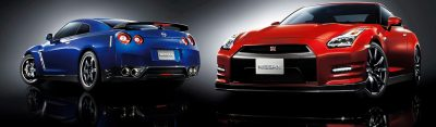 2014 GT-R + 2015 GT-R NISMO Now Far More Beautiful, Luxurious... and EVEN FASTER! 2014 GT-R + 2015 GT-R NISMO Now Far More Beautiful, Luxurious... and EVEN FASTER! 2014 GT-R + 2015 GT-R NISMO Now Far More Beautiful, Luxurious... and EVEN FASTER! 2014 GT-R + 2015 GT-R NISMO Now Far More Beautiful, Luxurious... and EVEN FASTER! 2014 GT-R + 2015 GT-R NISMO Now Far More Beautiful, Luxurious... and EVEN FASTER! 2014 GT-R + 2015 GT-R NISMO Now Far More Beautiful, Luxurious... and EVEN FASTER! 2014 GT-R + 2015 GT-R NISMO Now Far More Beautiful, Luxurious... and EVEN FASTER! 2014 GT-R + 2015 GT-R NISMO Now Far More Beautiful, Luxurious... and EVEN FASTER! 2014 GT-R + 2015 GT-R NISMO Now Far More Beautiful, Luxurious... and EVEN FASTER! 2014 GT-R + 2015 GT-R NISMO Now Far More Beautiful, Luxurious... and EVEN FASTER! 2014 GT-R + 2015 GT-R NISMO Now Far More Beautiful, Luxurious... and EVEN FASTER! 2014 GT-R + 2015 GT-R NISMO Now Far More Beautiful, Luxurious... and EVEN FASTER! 2014 GT-R + 2015 GT-R NISMO Now Far More Beautiful, Luxurious... and EVEN FASTER! 2014 GT-R + 2015 GT-R NISMO Now Far More Beautiful, Luxurious... and EVEN FASTER! 2014 GT-R + 2015 GT-R NISMO Now Far More Beautiful, Luxurious... and EVEN FASTER! 2014 GT-R + 2015 GT-R NISMO Now Far More Beautiful, Luxurious... and EVEN FASTER! 2014 GT-R + 2015 GT-R NISMO Now Far More Beautiful, Luxurious... and EVEN FASTER! 2014 GT-R + 2015 GT-R NISMO Now Far More Beautiful, Luxurious... and EVEN FASTER! 2014 GT-R + 2015 GT-R NISMO Now Far More Beautiful, Luxurious... and EVEN FASTER! 2014 GT-R + 2015 GT-R NISMO Now Far More Beautiful, Luxurious... and EVEN FASTER! 2014 GT-R + 2015 GT-R NISMO Now Far More Beautiful, Luxurious... and EVEN FASTER! 2014 GT-R + 2015 GT-R NISMO Now Far More Beautiful, Luxurious... and EVEN FASTER! 2014 GT-R + 2015 GT-R NISMO Now Far More Beautiful, Luxurious... and EVEN FASTER! 2014 GT-R + 2015 GT-R NISMO Now Far More Beautiful, Luxurious... and EVEN FASTER! 2014 GT-R + 2015 GT-R NISMO Now Far More Beautiful, Luxurious... and EVEN FASTER! 2014 GT-R + 2015 GT-R NISMO Now Far More Beautiful, Luxurious... and EVEN FASTER! 2014 GT-R + 2015 GT-R NISMO Now Far More Beautiful, Luxurious... and EVEN FASTER! 2014 GT-R + 2015 GT-R NISMO Now Far More Beautiful, Luxurious... and EVEN FASTER! 2014 GT-R + 2015 GT-R NISMO Now Far More Beautiful, Luxurious... and EVEN FASTER! 2014 GT-R + 2015 GT-R NISMO Now Far More Beautiful, Luxurious... and EVEN FASTER! 2014 GT-R + 2015 GT-R NISMO Now Far More Beautiful, Luxurious... and EVEN FASTER! 2014 GT-R + 2015 GT-R NISMO Now Far More Beautiful, Luxurious... and EVEN FASTER! 2014 GT-R + 2015 GT-R NISMO Now Far More Beautiful, Luxurious... and EVEN FASTER! 2014 GT-R + 2015 GT-R NISMO Now Far More Beautiful, Luxurious... and EVEN FASTER! 2014 GT-R + 2015 GT-R NISMO Now Far More Beautiful, Luxurious... and EVEN FASTER! 2014 GT-R + 2015 GT-R NISMO Now Far More Beautiful, Luxurious... and EVEN FASTER! 2014 GT-R + 2015 GT-R NISMO Now Far More Beautiful, Luxurious... and EVEN FASTER! 2014 GT-R + 2015 GT-R NISMO Now Far More Beautiful, Luxurious... and EVEN FASTER! 2014 GT-R + 2015 GT-R NISMO Now Far More Beautiful, Luxurious... and EVEN FASTER! 2014 GT-R + 2015 GT-R NISMO Now Far More Beautiful, Luxurious... and EVEN FASTER! 2014 GT-R + 2015 GT-R NISMO Now Far More Beautiful, Luxurious... and EVEN FASTER! 2014 GT-R + 2015 GT-R NISMO Now Far More Beautiful, Luxurious... and EVEN FASTER! 2014 GT-R + 2015 GT-R NISMO Now Far More Beautiful, Luxurious... and EVEN FASTER! 2014 GT-R + 2015 GT-R NISMO Now Far More Beautiful, Luxurious... and EVEN FASTER! 2014 GT-R + 2015 GT-R NISMO Now Far More Beautiful, Luxurious... and EVEN FASTER! 2014 GT-R + 2015 GT-R NISMO Now Far More Beautiful, Luxurious... and EVEN FASTER! 2014 GT-R + 2015 GT-R NISMO Now Far More Beautiful, Luxurious... and EVEN FASTER! 2014 GT-R + 2015 GT-R NISMO Now Far More Beautiful, Luxurious... and EVEN FASTER! 2014 GT-R + 2015 GT-R NISMO Now Far More Beautiful, Luxurious... and EVEN FASTER! 2014 GT-R + 2015 GT-R NISMO Now Far More Beautiful, Luxurious... and EVEN FASTER! 2014 GT-R + 2015 GT-R NISMO Now Far More Beautiful, Luxurious... and EVEN FASTER! 2014 GT-R + 2015 GT-R NISMO Now Far More Beautiful, Luxurious... and EVEN FASTER! 2014 GT-R + 2015 GT-R NISMO Now Far More Beautiful, Luxurious... and EVEN FASTER! 2014 GT-R + 2015 GT-R NISMO Now Far More Beautiful, Luxurious... and EVEN FASTER! 2014 GT-R + 2015 GT-R NISMO Now Far More Beautiful, Luxurious... and EVEN FASTER! 2014 GT-R + 2015 GT-R NISMO Now Far More Beautiful, Luxurious... and EVEN FASTER! 2014 GT-R + 2015 GT-R NISMO Now Far More Beautiful, Luxurious... and EVEN FASTER! 2014 GT-R + 2015 GT-R NISMO Now Far More Beautiful, Luxurious... and EVEN FASTER! 2014 GT-R + 2015 GT-R NISMO Now Far More Beautiful, Luxurious... and EVEN FASTER! 2014 GT-R + 2015 GT-R NISMO Now Far More Beautiful, Luxurious... and EVEN FASTER! 2014 GT-R + 2015 GT-R NISMO Now Far More Beautiful, Luxurious... and EVEN FASTER! 2014 GT-R + 2015 GT-R NISMO Now Far More Beautiful, Luxurious... and EVEN FASTER! 2014 GT-R + 2015 GT-R NISMO Now Far More Beautiful, Luxurious... and EVEN FASTER! 2014 GT-R + 2015 GT-R NISMO Now Far More Beautiful, Luxurious... and EVEN FASTER! 2014 GT-R + 2015 GT-R NISMO Now Far More Beautiful, Luxurious... and EVEN FASTER! 2014 GT-R + 2015 GT-R NISMO Now Far More Beautiful, Luxurious... and EVEN FASTER! 2014 GT-R + 2015 GT-R NISMO Now Far More Beautiful, Luxurious... and EVEN FASTER! 2014 GT-R + 2015 GT-R NISMO Now Far More Beautiful, Luxurious... and EVEN FASTER! 2014 GT-R + 2015 GT-R NISMO Now Far More Beautiful, Luxurious... and EVEN FASTER! 2014 GT-R + 2015 GT-R NISMO Now Far More Beautiful, Luxurious... and EVEN FASTER! 2014 GT-R + 2015 GT-R NISMO Now Far More Beautiful, Luxurious... and EVEN FASTER!