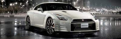 2014 GT-R + 2015 GT-R NISMO Now Far More Beautiful, Luxurious... and EVEN FASTER! 2014 GT-R + 2015 GT-R NISMO Now Far More Beautiful, Luxurious... and EVEN FASTER! 2014 GT-R + 2015 GT-R NISMO Now Far More Beautiful, Luxurious... and EVEN FASTER! 2014 GT-R + 2015 GT-R NISMO Now Far More Beautiful, Luxurious... and EVEN FASTER! 2014 GT-R + 2015 GT-R NISMO Now Far More Beautiful, Luxurious... and EVEN FASTER! 2014 GT-R + 2015 GT-R NISMO Now Far More Beautiful, Luxurious... and EVEN FASTER! 2014 GT-R + 2015 GT-R NISMO Now Far More Beautiful, Luxurious... and EVEN FASTER! 2014 GT-R + 2015 GT-R NISMO Now Far More Beautiful, Luxurious... and EVEN FASTER! 2014 GT-R + 2015 GT-R NISMO Now Far More Beautiful, Luxurious... and EVEN FASTER! 2014 GT-R + 2015 GT-R NISMO Now Far More Beautiful, Luxurious... and EVEN FASTER! 2014 GT-R + 2015 GT-R NISMO Now Far More Beautiful, Luxurious... and EVEN FASTER! 2014 GT-R + 2015 GT-R NISMO Now Far More Beautiful, Luxurious... and EVEN FASTER! 2014 GT-R + 2015 GT-R NISMO Now Far More Beautiful, Luxurious... and EVEN FASTER! 2014 GT-R + 2015 GT-R NISMO Now Far More Beautiful, Luxurious... and EVEN FASTER! 2014 GT-R + 2015 GT-R NISMO Now Far More Beautiful, Luxurious... and EVEN FASTER! 2014 GT-R + 2015 GT-R NISMO Now Far More Beautiful, Luxurious... and EVEN FASTER! 2014 GT-R + 2015 GT-R NISMO Now Far More Beautiful, Luxurious... and EVEN FASTER! 2014 GT-R + 2015 GT-R NISMO Now Far More Beautiful, Luxurious... and EVEN FASTER! 2014 GT-R + 2015 GT-R NISMO Now Far More Beautiful, Luxurious... and EVEN FASTER! 2014 GT-R + 2015 GT-R NISMO Now Far More Beautiful, Luxurious... and EVEN FASTER! 2014 GT-R + 2015 GT-R NISMO Now Far More Beautiful, Luxurious... and EVEN FASTER! 2014 GT-R + 2015 GT-R NISMO Now Far More Beautiful, Luxurious... and EVEN FASTER! 2014 GT-R + 2015 GT-R NISMO Now Far More Beautiful, Luxurious... and EVEN FASTER! 2014 GT-R + 2015 GT-R NISMO Now Far More Beautiful, Luxurious... and EVEN FASTER! 2014 GT-R + 2015 GT-R NISMO Now Far More Beautiful, Luxurious... and EVEN FASTER! 2014 GT-R + 2015 GT-R NISMO Now Far More Beautiful, Luxurious... and EVEN FASTER! 2014 GT-R + 2015 GT-R NISMO Now Far More Beautiful, Luxurious... and EVEN FASTER! 2014 GT-R + 2015 GT-R NISMO Now Far More Beautiful, Luxurious... and EVEN FASTER! 2014 GT-R + 2015 GT-R NISMO Now Far More Beautiful, Luxurious... and EVEN FASTER! 2014 GT-R + 2015 GT-R NISMO Now Far More Beautiful, Luxurious... and EVEN FASTER! 2014 GT-R + 2015 GT-R NISMO Now Far More Beautiful, Luxurious... and EVEN FASTER! 2014 GT-R + 2015 GT-R NISMO Now Far More Beautiful, Luxurious... and EVEN FASTER! 2014 GT-R + 2015 GT-R NISMO Now Far More Beautiful, Luxurious... and EVEN FASTER! 2014 GT-R + 2015 GT-R NISMO Now Far More Beautiful, Luxurious... and EVEN FASTER! 2014 GT-R + 2015 GT-R NISMO Now Far More Beautiful, Luxurious... and EVEN FASTER! 2014 GT-R + 2015 GT-R NISMO Now Far More Beautiful, Luxurious... and EVEN FASTER! 2014 GT-R + 2015 GT-R NISMO Now Far More Beautiful, Luxurious... and EVEN FASTER! 2014 GT-R + 2015 GT-R NISMO Now Far More Beautiful, Luxurious... and EVEN FASTER! 2014 GT-R + 2015 GT-R NISMO Now Far More Beautiful, Luxurious... and EVEN FASTER! 2014 GT-R + 2015 GT-R NISMO Now Far More Beautiful, Luxurious... and EVEN FASTER! 2014 GT-R + 2015 GT-R NISMO Now Far More Beautiful, Luxurious... and EVEN FASTER! 2014 GT-R + 2015 GT-R NISMO Now Far More Beautiful, Luxurious... and EVEN FASTER! 2014 GT-R + 2015 GT-R NISMO Now Far More Beautiful, Luxurious... and EVEN FASTER! 2014 GT-R + 2015 GT-R NISMO Now Far More Beautiful, Luxurious... and EVEN FASTER! 2014 GT-R + 2015 GT-R NISMO Now Far More Beautiful, Luxurious... and EVEN FASTER! 2014 GT-R + 2015 GT-R NISMO Now Far More Beautiful, Luxurious... and EVEN FASTER! 2014 GT-R + 2015 GT-R NISMO Now Far More Beautiful, Luxurious... and EVEN FASTER! 2014 GT-R + 2015 GT-R NISMO Now Far More Beautiful, Luxurious... and EVEN FASTER! 2014 GT-R + 2015 GT-R NISMO Now Far More Beautiful, Luxurious... and EVEN FASTER! 2014 GT-R + 2015 GT-R NISMO Now Far More Beautiful, Luxurious... and EVEN FASTER! 2014 GT-R + 2015 GT-R NISMO Now Far More Beautiful, Luxurious... and EVEN FASTER! 2014 GT-R + 2015 GT-R NISMO Now Far More Beautiful, Luxurious... and EVEN FASTER! 2014 GT-R + 2015 GT-R NISMO Now Far More Beautiful, Luxurious... and EVEN FASTER! 2014 GT-R + 2015 GT-R NISMO Now Far More Beautiful, Luxurious... and EVEN FASTER! 2014 GT-R + 2015 GT-R NISMO Now Far More Beautiful, Luxurious... and EVEN FASTER! 2014 GT-R + 2015 GT-R NISMO Now Far More Beautiful, Luxurious... and EVEN FASTER! 2014 GT-R + 2015 GT-R NISMO Now Far More Beautiful, Luxurious... and EVEN FASTER! 2014 GT-R + 2015 GT-R NISMO Now Far More Beautiful, Luxurious... and EVEN FASTER! 2014 GT-R + 2015 GT-R NISMO Now Far More Beautiful, Luxurious... and EVEN FASTER! 2014 GT-R + 2015 GT-R NISMO Now Far More Beautiful, Luxurious... and EVEN FASTER! 2014 GT-R + 2015 GT-R NISMO Now Far More Beautiful, Luxurious... and EVEN FASTER! 2014 GT-R + 2015 GT-R NISMO Now Far More Beautiful, Luxurious... and EVEN FASTER! 2014 GT-R + 2015 GT-R NISMO Now Far More Beautiful, Luxurious... and EVEN FASTER! 2014 GT-R + 2015 GT-R NISMO Now Far More Beautiful, Luxurious... and EVEN FASTER! 2014 GT-R + 2015 GT-R NISMO Now Far More Beautiful, Luxurious... and EVEN FASTER! 2014 GT-R + 2015 GT-R NISMO Now Far More Beautiful, Luxurious... and EVEN FASTER! 2014 GT-R + 2015 GT-R NISMO Now Far More Beautiful, Luxurious... and EVEN FASTER! 2014 GT-R + 2015 GT-R NISMO Now Far More Beautiful, Luxurious... and EVEN FASTER! 2014 GT-R + 2015 GT-R NISMO Now Far More Beautiful, Luxurious... and EVEN FASTER! 2014 GT-R + 2015 GT-R NISMO Now Far More Beautiful, Luxurious... and EVEN FASTER!