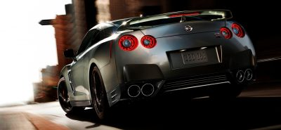 2014 GT-R + 2015 GT-R NISMO Now Far More Beautiful, Luxurious... and EVEN FASTER! 2014 GT-R + 2015 GT-R NISMO Now Far More Beautiful, Luxurious... and EVEN FASTER! 2014 GT-R + 2015 GT-R NISMO Now Far More Beautiful, Luxurious... and EVEN FASTER! 2014 GT-R + 2015 GT-R NISMO Now Far More Beautiful, Luxurious... and EVEN FASTER! 2014 GT-R + 2015 GT-R NISMO Now Far More Beautiful, Luxurious... and EVEN FASTER! 2014 GT-R + 2015 GT-R NISMO Now Far More Beautiful, Luxurious... and EVEN FASTER! 2014 GT-R + 2015 GT-R NISMO Now Far More Beautiful, Luxurious... and EVEN FASTER! 2014 GT-R + 2015 GT-R NISMO Now Far More Beautiful, Luxurious... and EVEN FASTER! 2014 GT-R + 2015 GT-R NISMO Now Far More Beautiful, Luxurious... and EVEN FASTER! 2014 GT-R + 2015 GT-R NISMO Now Far More Beautiful, Luxurious... and EVEN FASTER! 2014 GT-R + 2015 GT-R NISMO Now Far More Beautiful, Luxurious... and EVEN FASTER! 2014 GT-R + 2015 GT-R NISMO Now Far More Beautiful, Luxurious... and EVEN FASTER! 2014 GT-R + 2015 GT-R NISMO Now Far More Beautiful, Luxurious... and EVEN FASTER! 2014 GT-R + 2015 GT-R NISMO Now Far More Beautiful, Luxurious... and EVEN FASTER! 2014 GT-R + 2015 GT-R NISMO Now Far More Beautiful, Luxurious... and EVEN FASTER! 2014 GT-R + 2015 GT-R NISMO Now Far More Beautiful, Luxurious... and EVEN FASTER! 2014 GT-R + 2015 GT-R NISMO Now Far More Beautiful, Luxurious... and EVEN FASTER! 2014 GT-R + 2015 GT-R NISMO Now Far More Beautiful, Luxurious... and EVEN FASTER! 2014 GT-R + 2015 GT-R NISMO Now Far More Beautiful, Luxurious... and EVEN FASTER! 2014 GT-R + 2015 GT-R NISMO Now Far More Beautiful, Luxurious... and EVEN FASTER! 2014 GT-R + 2015 GT-R NISMO Now Far More Beautiful, Luxurious... and EVEN FASTER! 2014 GT-R + 2015 GT-R NISMO Now Far More Beautiful, Luxurious... and EVEN FASTER! 2014 GT-R + 2015 GT-R NISMO Now Far More Beautiful, Luxurious... and EVEN FASTER! 2014 GT-R + 2015 GT-R NISMO Now Far More Beautiful, Luxurious... and EVEN FASTER! 2014 GT-R + 2015 GT-R NISMO Now Far More Beautiful, Luxurious... and EVEN FASTER! 2014 GT-R + 2015 GT-R NISMO Now Far More Beautiful, Luxurious... and EVEN FASTER! 2014 GT-R + 2015 GT-R NISMO Now Far More Beautiful, Luxurious... and EVEN FASTER! 2014 GT-R + 2015 GT-R NISMO Now Far More Beautiful, Luxurious... and EVEN FASTER! 2014 GT-R + 2015 GT-R NISMO Now Far More Beautiful, Luxurious... and EVEN FASTER! 2014 GT-R + 2015 GT-R NISMO Now Far More Beautiful, Luxurious... and EVEN FASTER! 2014 GT-R + 2015 GT-R NISMO Now Far More Beautiful, Luxurious... and EVEN FASTER! 2014 GT-R + 2015 GT-R NISMO Now Far More Beautiful, Luxurious... and EVEN FASTER! 2014 GT-R + 2015 GT-R NISMO Now Far More Beautiful, Luxurious... and EVEN FASTER! 2014 GT-R + 2015 GT-R NISMO Now Far More Beautiful, Luxurious... and EVEN FASTER! 2014 GT-R + 2015 GT-R NISMO Now Far More Beautiful, Luxurious... and EVEN FASTER! 2014 GT-R + 2015 GT-R NISMO Now Far More Beautiful, Luxurious... and EVEN FASTER! 2014 GT-R + 2015 GT-R NISMO Now Far More Beautiful, Luxurious... and EVEN FASTER! 2014 GT-R + 2015 GT-R NISMO Now Far More Beautiful, Luxurious... and EVEN FASTER! 2014 GT-R + 2015 GT-R NISMO Now Far More Beautiful, Luxurious... and EVEN FASTER! 2014 GT-R + 2015 GT-R NISMO Now Far More Beautiful, Luxurious... and EVEN FASTER! 2014 GT-R + 2015 GT-R NISMO Now Far More Beautiful, Luxurious... and EVEN FASTER! 2014 GT-R + 2015 GT-R NISMO Now Far More Beautiful, Luxurious... and EVEN FASTER! 2014 GT-R + 2015 GT-R NISMO Now Far More Beautiful, Luxurious... and EVEN FASTER! 2014 GT-R + 2015 GT-R NISMO Now Far More Beautiful, Luxurious... and EVEN FASTER! 2014 GT-R + 2015 GT-R NISMO Now Far More Beautiful, Luxurious... and EVEN FASTER! 2014 GT-R + 2015 GT-R NISMO Now Far More Beautiful, Luxurious... and EVEN FASTER! 2014 GT-R + 2015 GT-R NISMO Now Far More Beautiful, Luxurious... and EVEN FASTER! 2014 GT-R + 2015 GT-R NISMO Now Far More Beautiful, Luxurious... and EVEN FASTER! 2014 GT-R + 2015 GT-R NISMO Now Far More Beautiful, Luxurious... and EVEN FASTER! 2014 GT-R + 2015 GT-R NISMO Now Far More Beautiful, Luxurious... and EVEN FASTER! 2014 GT-R + 2015 GT-R NISMO Now Far More Beautiful, Luxurious... and EVEN FASTER! 2014 GT-R + 2015 GT-R NISMO Now Far More Beautiful, Luxurious... and EVEN FASTER! 2014 GT-R + 2015 GT-R NISMO Now Far More Beautiful, Luxurious... and EVEN FASTER! 2014 GT-R + 2015 GT-R NISMO Now Far More Beautiful, Luxurious... and EVEN FASTER! 2014 GT-R + 2015 GT-R NISMO Now Far More Beautiful, Luxurious... and EVEN FASTER! 2014 GT-R + 2015 GT-R NISMO Now Far More Beautiful, Luxurious... and EVEN FASTER! 2014 GT-R + 2015 GT-R NISMO Now Far More Beautiful, Luxurious... and EVEN FASTER! 2014 GT-R + 2015 GT-R NISMO Now Far More Beautiful, Luxurious... and EVEN FASTER! 2014 GT-R + 2015 GT-R NISMO Now Far More Beautiful, Luxurious... and EVEN FASTER! 2014 GT-R + 2015 GT-R NISMO Now Far More Beautiful, Luxurious... and EVEN FASTER! 2014 GT-R + 2015 GT-R NISMO Now Far More Beautiful, Luxurious... and EVEN FASTER! 2014 GT-R + 2015 GT-R NISMO Now Far More Beautiful, Luxurious... and EVEN FASTER! 2014 GT-R + 2015 GT-R NISMO Now Far More Beautiful, Luxurious... and EVEN FASTER! 2014 GT-R + 2015 GT-R NISMO Now Far More Beautiful, Luxurious... and EVEN FASTER! 2014 GT-R + 2015 GT-R NISMO Now Far More Beautiful, Luxurious... and EVEN FASTER! 2014 GT-R + 2015 GT-R NISMO Now Far More Beautiful, Luxurious... and EVEN FASTER! 2014 GT-R + 2015 GT-R NISMO Now Far More Beautiful, Luxurious... and EVEN FASTER! 2014 GT-R + 2015 GT-R NISMO Now Far More Beautiful, Luxurious... and EVEN FASTER!