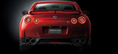2014 GT-R + 2015 GT-R NISMO Now Far More Beautiful, Luxurious... and EVEN FASTER! 2014 GT-R + 2015 GT-R NISMO Now Far More Beautiful, Luxurious... and EVEN FASTER! 2014 GT-R + 2015 GT-R NISMO Now Far More Beautiful, Luxurious... and EVEN FASTER! 2014 GT-R + 2015 GT-R NISMO Now Far More Beautiful, Luxurious... and EVEN FASTER! 2014 GT-R + 2015 GT-R NISMO Now Far More Beautiful, Luxurious... and EVEN FASTER! 2014 GT-R + 2015 GT-R NISMO Now Far More Beautiful, Luxurious... and EVEN FASTER! 2014 GT-R + 2015 GT-R NISMO Now Far More Beautiful, Luxurious... and EVEN FASTER! 2014 GT-R + 2015 GT-R NISMO Now Far More Beautiful, Luxurious... and EVEN FASTER! 2014 GT-R + 2015 GT-R NISMO Now Far More Beautiful, Luxurious... and EVEN FASTER! 2014 GT-R + 2015 GT-R NISMO Now Far More Beautiful, Luxurious... and EVEN FASTER! 2014 GT-R + 2015 GT-R NISMO Now Far More Beautiful, Luxurious... and EVEN FASTER! 2014 GT-R + 2015 GT-R NISMO Now Far More Beautiful, Luxurious... and EVEN FASTER! 2014 GT-R + 2015 GT-R NISMO Now Far More Beautiful, Luxurious... and EVEN FASTER! 2014 GT-R + 2015 GT-R NISMO Now Far More Beautiful, Luxurious... and EVEN FASTER! 2014 GT-R + 2015 GT-R NISMO Now Far More Beautiful, Luxurious... and EVEN FASTER! 2014 GT-R + 2015 GT-R NISMO Now Far More Beautiful, Luxurious... and EVEN FASTER! 2014 GT-R + 2015 GT-R NISMO Now Far More Beautiful, Luxurious... and EVEN FASTER! 2014 GT-R + 2015 GT-R NISMO Now Far More Beautiful, Luxurious... and EVEN FASTER! 2014 GT-R + 2015 GT-R NISMO Now Far More Beautiful, Luxurious... and EVEN FASTER! 2014 GT-R + 2015 GT-R NISMO Now Far More Beautiful, Luxurious... and EVEN FASTER! 2014 GT-R + 2015 GT-R NISMO Now Far More Beautiful, Luxurious... and EVEN FASTER! 2014 GT-R + 2015 GT-R NISMO Now Far More Beautiful, Luxurious... and EVEN FASTER! 2014 GT-R + 2015 GT-R NISMO Now Far More Beautiful, Luxurious... and EVEN FASTER! 2014 GT-R + 2015 GT-R NISMO Now Far More Beautiful, Luxurious... and EVEN FASTER! 2014 GT-R + 2015 GT-R NISMO Now Far More Beautiful, Luxurious... and EVEN FASTER! 2014 GT-R + 2015 GT-R NISMO Now Far More Beautiful, Luxurious... and EVEN FASTER! 2014 GT-R + 2015 GT-R NISMO Now Far More Beautiful, Luxurious... and EVEN FASTER! 2014 GT-R + 2015 GT-R NISMO Now Far More Beautiful, Luxurious... and EVEN FASTER! 2014 GT-R + 2015 GT-R NISMO Now Far More Beautiful, Luxurious... and EVEN FASTER! 2014 GT-R + 2015 GT-R NISMO Now Far More Beautiful, Luxurious... and EVEN FASTER! 2014 GT-R + 2015 GT-R NISMO Now Far More Beautiful, Luxurious... and EVEN FASTER! 2014 GT-R + 2015 GT-R NISMO Now Far More Beautiful, Luxurious... and EVEN FASTER! 2014 GT-R + 2015 GT-R NISMO Now Far More Beautiful, Luxurious... and EVEN FASTER! 2014 GT-R + 2015 GT-R NISMO Now Far More Beautiful, Luxurious... and EVEN FASTER! 2014 GT-R + 2015 GT-R NISMO Now Far More Beautiful, Luxurious... and EVEN FASTER! 2014 GT-R + 2015 GT-R NISMO Now Far More Beautiful, Luxurious... and EVEN FASTER! 2014 GT-R + 2015 GT-R NISMO Now Far More Beautiful, Luxurious... and EVEN FASTER! 2014 GT-R + 2015 GT-R NISMO Now Far More Beautiful, Luxurious... and EVEN FASTER! 2014 GT-R + 2015 GT-R NISMO Now Far More Beautiful, Luxurious... and EVEN FASTER! 2014 GT-R + 2015 GT-R NISMO Now Far More Beautiful, Luxurious... and EVEN FASTER! 2014 GT-R + 2015 GT-R NISMO Now Far More Beautiful, Luxurious... and EVEN FASTER! 2014 GT-R + 2015 GT-R NISMO Now Far More Beautiful, Luxurious... and EVEN FASTER! 2014 GT-R + 2015 GT-R NISMO Now Far More Beautiful, Luxurious... and EVEN FASTER! 2014 GT-R + 2015 GT-R NISMO Now Far More Beautiful, Luxurious... and EVEN FASTER! 2014 GT-R + 2015 GT-R NISMO Now Far More Beautiful, Luxurious... and EVEN FASTER! 2014 GT-R + 2015 GT-R NISMO Now Far More Beautiful, Luxurious... and EVEN FASTER! 2014 GT-R + 2015 GT-R NISMO Now Far More Beautiful, Luxurious... and EVEN FASTER! 2014 GT-R + 2015 GT-R NISMO Now Far More Beautiful, Luxurious... and EVEN FASTER! 2014 GT-R + 2015 GT-R NISMO Now Far More Beautiful, Luxurious... and EVEN FASTER! 2014 GT-R + 2015 GT-R NISMO Now Far More Beautiful, Luxurious... and EVEN FASTER! 2014 GT-R + 2015 GT-R NISMO Now Far More Beautiful, Luxurious... and EVEN FASTER! 2014 GT-R + 2015 GT-R NISMO Now Far More Beautiful, Luxurious... and EVEN FASTER! 2014 GT-R + 2015 GT-R NISMO Now Far More Beautiful, Luxurious... and EVEN FASTER! 2014 GT-R + 2015 GT-R NISMO Now Far More Beautiful, Luxurious... and EVEN FASTER! 2014 GT-R + 2015 GT-R NISMO Now Far More Beautiful, Luxurious... and EVEN FASTER! 2014 GT-R + 2015 GT-R NISMO Now Far More Beautiful, Luxurious... and EVEN FASTER! 2014 GT-R + 2015 GT-R NISMO Now Far More Beautiful, Luxurious... and EVEN FASTER! 2014 GT-R + 2015 GT-R NISMO Now Far More Beautiful, Luxurious... and EVEN FASTER! 2014 GT-R + 2015 GT-R NISMO Now Far More Beautiful, Luxurious... and EVEN FASTER! 2014 GT-R + 2015 GT-R NISMO Now Far More Beautiful, Luxurious... and EVEN FASTER! 2014 GT-R + 2015 GT-R NISMO Now Far More Beautiful, Luxurious... and EVEN FASTER! 2014 GT-R + 2015 GT-R NISMO Now Far More Beautiful, Luxurious... and EVEN FASTER! 2014 GT-R + 2015 GT-R NISMO Now Far More Beautiful, Luxurious... and EVEN FASTER! 2014 GT-R + 2015 GT-R NISMO Now Far More Beautiful, Luxurious... and EVEN FASTER! 2014 GT-R + 2015 GT-R NISMO Now Far More Beautiful, Luxurious... and EVEN FASTER! 2014 GT-R + 2015 GT-R NISMO Now Far More Beautiful, Luxurious... and EVEN FASTER!