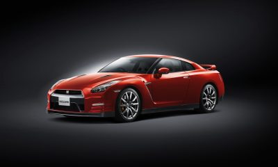 2014 GT-R + 2015 GT-R NISMO Now Far More Beautiful, Luxurious... and EVEN FASTER! 2014 GT-R + 2015 GT-R NISMO Now Far More Beautiful, Luxurious... and EVEN FASTER! 2014 GT-R + 2015 GT-R NISMO Now Far More Beautiful, Luxurious... and EVEN FASTER! 2014 GT-R + 2015 GT-R NISMO Now Far More Beautiful, Luxurious... and EVEN FASTER! 2014 GT-R + 2015 GT-R NISMO Now Far More Beautiful, Luxurious... and EVEN FASTER! 2014 GT-R + 2015 GT-R NISMO Now Far More Beautiful, Luxurious... and EVEN FASTER! 2014 GT-R + 2015 GT-R NISMO Now Far More Beautiful, Luxurious... and EVEN FASTER! 2014 GT-R + 2015 GT-R NISMO Now Far More Beautiful, Luxurious... and EVEN FASTER! 2014 GT-R + 2015 GT-R NISMO Now Far More Beautiful, Luxurious... and EVEN FASTER! 2014 GT-R + 2015 GT-R NISMO Now Far More Beautiful, Luxurious... and EVEN FASTER! 2014 GT-R + 2015 GT-R NISMO Now Far More Beautiful, Luxurious... and EVEN FASTER! 2014 GT-R + 2015 GT-R NISMO Now Far More Beautiful, Luxurious... and EVEN FASTER! 2014 GT-R + 2015 GT-R NISMO Now Far More Beautiful, Luxurious... and EVEN FASTER! 2014 GT-R + 2015 GT-R NISMO Now Far More Beautiful, Luxurious... and EVEN FASTER! 2014 GT-R + 2015 GT-R NISMO Now Far More Beautiful, Luxurious... and EVEN FASTER! 2014 GT-R + 2015 GT-R NISMO Now Far More Beautiful, Luxurious... and EVEN FASTER! 2014 GT-R + 2015 GT-R NISMO Now Far More Beautiful, Luxurious... and EVEN FASTER! 2014 GT-R + 2015 GT-R NISMO Now Far More Beautiful, Luxurious... and EVEN FASTER! 2014 GT-R + 2015 GT-R NISMO Now Far More Beautiful, Luxurious... and EVEN FASTER! 2014 GT-R + 2015 GT-R NISMO Now Far More Beautiful, Luxurious... and EVEN FASTER! 2014 GT-R + 2015 GT-R NISMO Now Far More Beautiful, Luxurious... and EVEN FASTER! 2014 GT-R + 2015 GT-R NISMO Now Far More Beautiful, Luxurious... and EVEN FASTER! 2014 GT-R + 2015 GT-R NISMO Now Far More Beautiful, Luxurious... and EVEN FASTER! 2014 GT-R + 2015 GT-R NISMO Now Far More Beautiful, Luxurious... and EVEN FASTER! 2014 GT-R + 2015 GT-R NISMO Now Far More Beautiful, Luxurious... and EVEN FASTER! 2014 GT-R + 2015 GT-R NISMO Now Far More Beautiful, Luxurious... and EVEN FASTER! 2014 GT-R + 2015 GT-R NISMO Now Far More Beautiful, Luxurious... and EVEN FASTER! 2014 GT-R + 2015 GT-R NISMO Now Far More Beautiful, Luxurious... and EVEN FASTER! 2014 GT-R + 2015 GT-R NISMO Now Far More Beautiful, Luxurious... and EVEN FASTER! 2014 GT-R + 2015 GT-R NISMO Now Far More Beautiful, Luxurious... and EVEN FASTER! 2014 GT-R + 2015 GT-R NISMO Now Far More Beautiful, Luxurious... and EVEN FASTER! 2014 GT-R + 2015 GT-R NISMO Now Far More Beautiful, Luxurious... and EVEN FASTER! 2014 GT-R + 2015 GT-R NISMO Now Far More Beautiful, Luxurious... and EVEN FASTER! 2014 GT-R + 2015 GT-R NISMO Now Far More Beautiful, Luxurious... and EVEN FASTER! 2014 GT-R + 2015 GT-R NISMO Now Far More Beautiful, Luxurious... and EVEN FASTER! 2014 GT-R + 2015 GT-R NISMO Now Far More Beautiful, Luxurious... and EVEN FASTER! 2014 GT-R + 2015 GT-R NISMO Now Far More Beautiful, Luxurious... and EVEN FASTER! 2014 GT-R + 2015 GT-R NISMO Now Far More Beautiful, Luxurious... and EVEN FASTER! 2014 GT-R + 2015 GT-R NISMO Now Far More Beautiful, Luxurious... and EVEN FASTER! 2014 GT-R + 2015 GT-R NISMO Now Far More Beautiful, Luxurious... and EVEN FASTER! 2014 GT-R + 2015 GT-R NISMO Now Far More Beautiful, Luxurious... and EVEN FASTER! 2014 GT-R + 2015 GT-R NISMO Now Far More Beautiful, Luxurious... and EVEN FASTER! 2014 GT-R + 2015 GT-R NISMO Now Far More Beautiful, Luxurious... and EVEN FASTER! 2014 GT-R + 2015 GT-R NISMO Now Far More Beautiful, Luxurious... and EVEN FASTER! 2014 GT-R + 2015 GT-R NISMO Now Far More Beautiful, Luxurious... and EVEN FASTER! 2014 GT-R + 2015 GT-R NISMO Now Far More Beautiful, Luxurious... and EVEN FASTER! 2014 GT-R + 2015 GT-R NISMO Now Far More Beautiful, Luxurious... and EVEN FASTER! 2014 GT-R + 2015 GT-R NISMO Now Far More Beautiful, Luxurious... and EVEN FASTER! 2014 GT-R + 2015 GT-R NISMO Now Far More Beautiful, Luxurious... and EVEN FASTER! 2014 GT-R + 2015 GT-R NISMO Now Far More Beautiful, Luxurious... and EVEN FASTER! 2014 GT-R + 2015 GT-R NISMO Now Far More Beautiful, Luxurious... and EVEN FASTER! 2014 GT-R + 2015 GT-R NISMO Now Far More Beautiful, Luxurious... and EVEN FASTER! 2014 GT-R + 2015 GT-R NISMO Now Far More Beautiful, Luxurious... and EVEN FASTER! 2014 GT-R + 2015 GT-R NISMO Now Far More Beautiful, Luxurious... and EVEN FASTER! 2014 GT-R + 2015 GT-R NISMO Now Far More Beautiful, Luxurious... and EVEN FASTER! 2014 GT-R + 2015 GT-R NISMO Now Far More Beautiful, Luxurious... and EVEN FASTER! 2014 GT-R + 2015 GT-R NISMO Now Far More Beautiful, Luxurious... and EVEN FASTER! 2014 GT-R + 2015 GT-R NISMO Now Far More Beautiful, Luxurious... and EVEN FASTER! 2014 GT-R + 2015 GT-R NISMO Now Far More Beautiful, Luxurious... and EVEN FASTER! 2014 GT-R + 2015 GT-R NISMO Now Far More Beautiful, Luxurious... and EVEN FASTER! 2014 GT-R + 2015 GT-R NISMO Now Far More Beautiful, Luxurious... and EVEN FASTER! 2014 GT-R + 2015 GT-R NISMO Now Far More Beautiful, Luxurious... and EVEN FASTER! 2014 GT-R + 2015 GT-R NISMO Now Far More Beautiful, Luxurious... and EVEN FASTER! 2014 GT-R + 2015 GT-R NISMO Now Far More Beautiful, Luxurious... and EVEN FASTER! 2014 GT-R + 2015 GT-R NISMO Now Far More Beautiful, Luxurious... and EVEN FASTER!