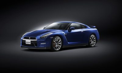 2014 GT-R + 2015 GT-R NISMO Now Far More Beautiful, Luxurious... and EVEN FASTER! 2014 GT-R + 2015 GT-R NISMO Now Far More Beautiful, Luxurious... and EVEN FASTER! 2014 GT-R + 2015 GT-R NISMO Now Far More Beautiful, Luxurious... and EVEN FASTER! 2014 GT-R + 2015 GT-R NISMO Now Far More Beautiful, Luxurious... and EVEN FASTER! 2014 GT-R + 2015 GT-R NISMO Now Far More Beautiful, Luxurious... and EVEN FASTER! 2014 GT-R + 2015 GT-R NISMO Now Far More Beautiful, Luxurious... and EVEN FASTER! 2014 GT-R + 2015 GT-R NISMO Now Far More Beautiful, Luxurious... and EVEN FASTER! 2014 GT-R + 2015 GT-R NISMO Now Far More Beautiful, Luxurious... and EVEN FASTER! 2014 GT-R + 2015 GT-R NISMO Now Far More Beautiful, Luxurious... and EVEN FASTER! 2014 GT-R + 2015 GT-R NISMO Now Far More Beautiful, Luxurious... and EVEN FASTER! 2014 GT-R + 2015 GT-R NISMO Now Far More Beautiful, Luxurious... and EVEN FASTER! 2014 GT-R + 2015 GT-R NISMO Now Far More Beautiful, Luxurious... and EVEN FASTER! 2014 GT-R + 2015 GT-R NISMO Now Far More Beautiful, Luxurious... and EVEN FASTER! 2014 GT-R + 2015 GT-R NISMO Now Far More Beautiful, Luxurious... and EVEN FASTER! 2014 GT-R + 2015 GT-R NISMO Now Far More Beautiful, Luxurious... and EVEN FASTER! 2014 GT-R + 2015 GT-R NISMO Now Far More Beautiful, Luxurious... and EVEN FASTER! 2014 GT-R + 2015 GT-R NISMO Now Far More Beautiful, Luxurious... and EVEN FASTER! 2014 GT-R + 2015 GT-R NISMO Now Far More Beautiful, Luxurious... and EVEN FASTER! 2014 GT-R + 2015 GT-R NISMO Now Far More Beautiful, Luxurious... and EVEN FASTER! 2014 GT-R + 2015 GT-R NISMO Now Far More Beautiful, Luxurious... and EVEN FASTER! 2014 GT-R + 2015 GT-R NISMO Now Far More Beautiful, Luxurious... and EVEN FASTER! 2014 GT-R + 2015 GT-R NISMO Now Far More Beautiful, Luxurious... and EVEN FASTER! 2014 GT-R + 2015 GT-R NISMO Now Far More Beautiful, Luxurious... and EVEN FASTER! 2014 GT-R + 2015 GT-R NISMO Now Far More Beautiful, Luxurious... and EVEN FASTER! 2014 GT-R + 2015 GT-R NISMO Now Far More Beautiful, Luxurious... and EVEN FASTER! 2014 GT-R + 2015 GT-R NISMO Now Far More Beautiful, Luxurious... and EVEN FASTER! 2014 GT-R + 2015 GT-R NISMO Now Far More Beautiful, Luxurious... and EVEN FASTER! 2014 GT-R + 2015 GT-R NISMO Now Far More Beautiful, Luxurious... and EVEN FASTER! 2014 GT-R + 2015 GT-R NISMO Now Far More Beautiful, Luxurious... and EVEN FASTER! 2014 GT-R + 2015 GT-R NISMO Now Far More Beautiful, Luxurious... and EVEN FASTER! 2014 GT-R + 2015 GT-R NISMO Now Far More Beautiful, Luxurious... and EVEN FASTER! 2014 GT-R + 2015 GT-R NISMO Now Far More Beautiful, Luxurious... and EVEN FASTER! 2014 GT-R + 2015 GT-R NISMO Now Far More Beautiful, Luxurious... and EVEN FASTER! 2014 GT-R + 2015 GT-R NISMO Now Far More Beautiful, Luxurious... and EVEN FASTER! 2014 GT-R + 2015 GT-R NISMO Now Far More Beautiful, Luxurious... and EVEN FASTER! 2014 GT-R + 2015 GT-R NISMO Now Far More Beautiful, Luxurious... and EVEN FASTER! 2014 GT-R + 2015 GT-R NISMO Now Far More Beautiful, Luxurious... and EVEN FASTER! 2014 GT-R + 2015 GT-R NISMO Now Far More Beautiful, Luxurious... and EVEN FASTER! 2014 GT-R + 2015 GT-R NISMO Now Far More Beautiful, Luxurious... and EVEN FASTER! 2014 GT-R + 2015 GT-R NISMO Now Far More Beautiful, Luxurious... and EVEN FASTER! 2014 GT-R + 2015 GT-R NISMO Now Far More Beautiful, Luxurious... and EVEN FASTER! 2014 GT-R + 2015 GT-R NISMO Now Far More Beautiful, Luxurious... and EVEN FASTER! 2014 GT-R + 2015 GT-R NISMO Now Far More Beautiful, Luxurious... and EVEN FASTER! 2014 GT-R + 2015 GT-R NISMO Now Far More Beautiful, Luxurious... and EVEN FASTER! 2014 GT-R + 2015 GT-R NISMO Now Far More Beautiful, Luxurious... and EVEN FASTER! 2014 GT-R + 2015 GT-R NISMO Now Far More Beautiful, Luxurious... and EVEN FASTER! 2014 GT-R + 2015 GT-R NISMO Now Far More Beautiful, Luxurious... and EVEN FASTER! 2014 GT-R + 2015 GT-R NISMO Now Far More Beautiful, Luxurious... and EVEN FASTER! 2014 GT-R + 2015 GT-R NISMO Now Far More Beautiful, Luxurious... and EVEN FASTER! 2014 GT-R + 2015 GT-R NISMO Now Far More Beautiful, Luxurious... and EVEN FASTER! 2014 GT-R + 2015 GT-R NISMO Now Far More Beautiful, Luxurious... and EVEN FASTER! 2014 GT-R + 2015 GT-R NISMO Now Far More Beautiful, Luxurious... and EVEN FASTER! 2014 GT-R + 2015 GT-R NISMO Now Far More Beautiful, Luxurious... and EVEN FASTER! 2014 GT-R + 2015 GT-R NISMO Now Far More Beautiful, Luxurious... and EVEN FASTER! 2014 GT-R + 2015 GT-R NISMO Now Far More Beautiful, Luxurious... and EVEN FASTER! 2014 GT-R + 2015 GT-R NISMO Now Far More Beautiful, Luxurious... and EVEN FASTER! 2014 GT-R + 2015 GT-R NISMO Now Far More Beautiful, Luxurious... and EVEN FASTER! 2014 GT-R + 2015 GT-R NISMO Now Far More Beautiful, Luxurious... and EVEN FASTER! 2014 GT-R + 2015 GT-R NISMO Now Far More Beautiful, Luxurious... and EVEN FASTER! 2014 GT-R + 2015 GT-R NISMO Now Far More Beautiful, Luxurious... and EVEN FASTER! 2014 GT-R + 2015 GT-R NISMO Now Far More Beautiful, Luxurious... and EVEN FASTER! 2014 GT-R + 2015 GT-R NISMO Now Far More Beautiful, Luxurious... and EVEN FASTER! 2014 GT-R + 2015 GT-R NISMO Now Far More Beautiful, Luxurious... and EVEN FASTER! 2014 GT-R + 2015 GT-R NISMO Now Far More Beautiful, Luxurious... and EVEN FASTER!