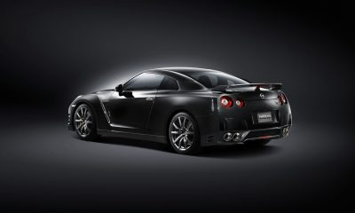 2014 GT-R + 2015 GT-R NISMO Now Far More Beautiful, Luxurious... and EVEN FASTER! 2014 GT-R + 2015 GT-R NISMO Now Far More Beautiful, Luxurious... and EVEN FASTER! 2014 GT-R + 2015 GT-R NISMO Now Far More Beautiful, Luxurious... and EVEN FASTER! 2014 GT-R + 2015 GT-R NISMO Now Far More Beautiful, Luxurious... and EVEN FASTER! 2014 GT-R + 2015 GT-R NISMO Now Far More Beautiful, Luxurious... and EVEN FASTER! 2014 GT-R + 2015 GT-R NISMO Now Far More Beautiful, Luxurious... and EVEN FASTER! 2014 GT-R + 2015 GT-R NISMO Now Far More Beautiful, Luxurious... and EVEN FASTER! 2014 GT-R + 2015 GT-R NISMO Now Far More Beautiful, Luxurious... and EVEN FASTER! 2014 GT-R + 2015 GT-R NISMO Now Far More Beautiful, Luxurious... and EVEN FASTER! 2014 GT-R + 2015 GT-R NISMO Now Far More Beautiful, Luxurious... and EVEN FASTER! 2014 GT-R + 2015 GT-R NISMO Now Far More Beautiful, Luxurious... and EVEN FASTER! 2014 GT-R + 2015 GT-R NISMO Now Far More Beautiful, Luxurious... and EVEN FASTER! 2014 GT-R + 2015 GT-R NISMO Now Far More Beautiful, Luxurious... and EVEN FASTER! 2014 GT-R + 2015 GT-R NISMO Now Far More Beautiful, Luxurious... and EVEN FASTER! 2014 GT-R + 2015 GT-R NISMO Now Far More Beautiful, Luxurious... and EVEN FASTER! 2014 GT-R + 2015 GT-R NISMO Now Far More Beautiful, Luxurious... and EVEN FASTER! 2014 GT-R + 2015 GT-R NISMO Now Far More Beautiful, Luxurious... and EVEN FASTER! 2014 GT-R + 2015 GT-R NISMO Now Far More Beautiful, Luxurious... and EVEN FASTER! 2014 GT-R + 2015 GT-R NISMO Now Far More Beautiful, Luxurious... and EVEN FASTER! 2014 GT-R + 2015 GT-R NISMO Now Far More Beautiful, Luxurious... and EVEN FASTER! 2014 GT-R + 2015 GT-R NISMO Now Far More Beautiful, Luxurious... and EVEN FASTER! 2014 GT-R + 2015 GT-R NISMO Now Far More Beautiful, Luxurious... and EVEN FASTER! 2014 GT-R + 2015 GT-R NISMO Now Far More Beautiful, Luxurious... and EVEN FASTER! 2014 GT-R + 2015 GT-R NISMO Now Far More Beautiful, Luxurious... and EVEN FASTER! 2014 GT-R + 2015 GT-R NISMO Now Far More Beautiful, Luxurious... and EVEN FASTER! 2014 GT-R + 2015 GT-R NISMO Now Far More Beautiful, Luxurious... and EVEN FASTER! 2014 GT-R + 2015 GT-R NISMO Now Far More Beautiful, Luxurious... and EVEN FASTER! 2014 GT-R + 2015 GT-R NISMO Now Far More Beautiful, Luxurious... and EVEN FASTER! 2014 GT-R + 2015 GT-R NISMO Now Far More Beautiful, Luxurious... and EVEN FASTER! 2014 GT-R + 2015 GT-R NISMO Now Far More Beautiful, Luxurious... and EVEN FASTER! 2014 GT-R + 2015 GT-R NISMO Now Far More Beautiful, Luxurious... and EVEN FASTER! 2014 GT-R + 2015 GT-R NISMO Now Far More Beautiful, Luxurious... and EVEN FASTER! 2014 GT-R + 2015 GT-R NISMO Now Far More Beautiful, Luxurious... and EVEN FASTER! 2014 GT-R + 2015 GT-R NISMO Now Far More Beautiful, Luxurious... and EVEN FASTER! 2014 GT-R + 2015 GT-R NISMO Now Far More Beautiful, Luxurious... and EVEN FASTER! 2014 GT-R + 2015 GT-R NISMO Now Far More Beautiful, Luxurious... and EVEN FASTER! 2014 GT-R + 2015 GT-R NISMO Now Far More Beautiful, Luxurious... and EVEN FASTER! 2014 GT-R + 2015 GT-R NISMO Now Far More Beautiful, Luxurious... and EVEN FASTER! 2014 GT-R + 2015 GT-R NISMO Now Far More Beautiful, Luxurious... and EVEN FASTER! 2014 GT-R + 2015 GT-R NISMO Now Far More Beautiful, Luxurious... and EVEN FASTER! 2014 GT-R + 2015 GT-R NISMO Now Far More Beautiful, Luxurious... and EVEN FASTER! 2014 GT-R + 2015 GT-R NISMO Now Far More Beautiful, Luxurious... and EVEN FASTER! 2014 GT-R + 2015 GT-R NISMO Now Far More Beautiful, Luxurious... and EVEN FASTER! 2014 GT-R + 2015 GT-R NISMO Now Far More Beautiful, Luxurious... and EVEN FASTER! 2014 GT-R + 2015 GT-R NISMO Now Far More Beautiful, Luxurious... and EVEN FASTER! 2014 GT-R + 2015 GT-R NISMO Now Far More Beautiful, Luxurious... and EVEN FASTER! 2014 GT-R + 2015 GT-R NISMO Now Far More Beautiful, Luxurious... and EVEN FASTER! 2014 GT-R + 2015 GT-R NISMO Now Far More Beautiful, Luxurious... and EVEN FASTER! 2014 GT-R + 2015 GT-R NISMO Now Far More Beautiful, Luxurious... and EVEN FASTER! 2014 GT-R + 2015 GT-R NISMO Now Far More Beautiful, Luxurious... and EVEN FASTER! 2014 GT-R + 2015 GT-R NISMO Now Far More Beautiful, Luxurious... and EVEN FASTER! 2014 GT-R + 2015 GT-R NISMO Now Far More Beautiful, Luxurious... and EVEN FASTER! 2014 GT-R + 2015 GT-R NISMO Now Far More Beautiful, Luxurious... and EVEN FASTER! 2014 GT-R + 2015 GT-R NISMO Now Far More Beautiful, Luxurious... and EVEN FASTER! 2014 GT-R + 2015 GT-R NISMO Now Far More Beautiful, Luxurious... and EVEN FASTER! 2014 GT-R + 2015 GT-R NISMO Now Far More Beautiful, Luxurious... and EVEN FASTER! 2014 GT-R + 2015 GT-R NISMO Now Far More Beautiful, Luxurious... and EVEN FASTER! 2014 GT-R + 2015 GT-R NISMO Now Far More Beautiful, Luxurious... and EVEN FASTER! 2014 GT-R + 2015 GT-R NISMO Now Far More Beautiful, Luxurious... and EVEN FASTER! 2014 GT-R + 2015 GT-R NISMO Now Far More Beautiful, Luxurious... and EVEN FASTER! 2014 GT-R + 2015 GT-R NISMO Now Far More Beautiful, Luxurious... and EVEN FASTER! 2014 GT-R + 2015 GT-R NISMO Now Far More Beautiful, Luxurious... and EVEN FASTER! 2014 GT-R + 2015 GT-R NISMO Now Far More Beautiful, Luxurious... and EVEN FASTER!