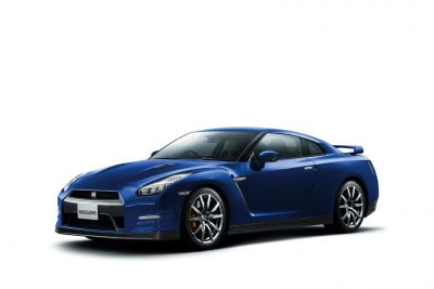 2014 GT-R + 2015 GT-R NISMO Now Far More Beautiful, Luxurious... and EVEN FASTER! 2014 GT-R + 2015 GT-R NISMO Now Far More Beautiful, Luxurious... and EVEN FASTER! 2014 GT-R + 2015 GT-R NISMO Now Far More Beautiful, Luxurious... and EVEN FASTER! 2014 GT-R + 2015 GT-R NISMO Now Far More Beautiful, Luxurious... and EVEN FASTER! 2014 GT-R + 2015 GT-R NISMO Now Far More Beautiful, Luxurious... and EVEN FASTER! 2014 GT-R + 2015 GT-R NISMO Now Far More Beautiful, Luxurious... and EVEN FASTER! 2014 GT-R + 2015 GT-R NISMO Now Far More Beautiful, Luxurious... and EVEN FASTER! 2014 GT-R + 2015 GT-R NISMO Now Far More Beautiful, Luxurious... and EVEN FASTER! 2014 GT-R + 2015 GT-R NISMO Now Far More Beautiful, Luxurious... and EVEN FASTER! 2014 GT-R + 2015 GT-R NISMO Now Far More Beautiful, Luxurious... and EVEN FASTER! 2014 GT-R + 2015 GT-R NISMO Now Far More Beautiful, Luxurious... and EVEN FASTER! 2014 GT-R + 2015 GT-R NISMO Now Far More Beautiful, Luxurious... and EVEN FASTER! 2014 GT-R + 2015 GT-R NISMO Now Far More Beautiful, Luxurious... and EVEN FASTER! 2014 GT-R + 2015 GT-R NISMO Now Far More Beautiful, Luxurious... and EVEN FASTER! 2014 GT-R + 2015 GT-R NISMO Now Far More Beautiful, Luxurious... and EVEN FASTER! 2014 GT-R + 2015 GT-R NISMO Now Far More Beautiful, Luxurious... and EVEN FASTER! 2014 GT-R + 2015 GT-R NISMO Now Far More Beautiful, Luxurious... and EVEN FASTER! 2014 GT-R + 2015 GT-R NISMO Now Far More Beautiful, Luxurious... and EVEN FASTER! 2014 GT-R + 2015 GT-R NISMO Now Far More Beautiful, Luxurious... and EVEN FASTER! 2014 GT-R + 2015 GT-R NISMO Now Far More Beautiful, Luxurious... and EVEN FASTER! 2014 GT-R + 2015 GT-R NISMO Now Far More Beautiful, Luxurious... and EVEN FASTER! 2014 GT-R + 2015 GT-R NISMO Now Far More Beautiful, Luxurious... and EVEN FASTER! 2014 GT-R + 2015 GT-R NISMO Now Far More Beautiful, Luxurious... and EVEN FASTER! 2014 GT-R + 2015 GT-R NISMO Now Far More Beautiful, Luxurious... and EVEN FASTER! 2014 GT-R + 2015 GT-R NISMO Now Far More Beautiful, Luxurious... and EVEN FASTER! 2014 GT-R + 2015 GT-R NISMO Now Far More Beautiful, Luxurious... and EVEN FASTER! 2014 GT-R + 2015 GT-R NISMO Now Far More Beautiful, Luxurious... and EVEN FASTER! 2014 GT-R + 2015 GT-R NISMO Now Far More Beautiful, Luxurious... and EVEN FASTER! 2014 GT-R + 2015 GT-R NISMO Now Far More Beautiful, Luxurious... and EVEN FASTER! 2014 GT-R + 2015 GT-R NISMO Now Far More Beautiful, Luxurious... and EVEN FASTER! 2014 GT-R + 2015 GT-R NISMO Now Far More Beautiful, Luxurious... and EVEN FASTER! 2014 GT-R + 2015 GT-R NISMO Now Far More Beautiful, Luxurious... and EVEN FASTER! 2014 GT-R + 2015 GT-R NISMO Now Far More Beautiful, Luxurious... and EVEN FASTER! 2014 GT-R + 2015 GT-R NISMO Now Far More Beautiful, Luxurious... and EVEN FASTER! 2014 GT-R + 2015 GT-R NISMO Now Far More Beautiful, Luxurious... and EVEN FASTER! 2014 GT-R + 2015 GT-R NISMO Now Far More Beautiful, Luxurious... and EVEN FASTER! 2014 GT-R + 2015 GT-R NISMO Now Far More Beautiful, Luxurious... and EVEN FASTER! 2014 GT-R + 2015 GT-R NISMO Now Far More Beautiful, Luxurious... and EVEN FASTER! 2014 GT-R + 2015 GT-R NISMO Now Far More Beautiful, Luxurious... and EVEN FASTER! 2014 GT-R + 2015 GT-R NISMO Now Far More Beautiful, Luxurious... and EVEN FASTER! 2014 GT-R + 2015 GT-R NISMO Now Far More Beautiful, Luxurious... and EVEN FASTER! 2014 GT-R + 2015 GT-R NISMO Now Far More Beautiful, Luxurious... and EVEN FASTER! 2014 GT-R + 2015 GT-R NISMO Now Far More Beautiful, Luxurious... and EVEN FASTER! 2014 GT-R + 2015 GT-R NISMO Now Far More Beautiful, Luxurious... and EVEN FASTER! 2014 GT-R + 2015 GT-R NISMO Now Far More Beautiful, Luxurious... and EVEN FASTER! 2014 GT-R + 2015 GT-R NISMO Now Far More Beautiful, Luxurious... and EVEN FASTER! 2014 GT-R + 2015 GT-R NISMO Now Far More Beautiful, Luxurious... and EVEN FASTER! 2014 GT-R + 2015 GT-R NISMO Now Far More Beautiful, Luxurious... and EVEN FASTER! 2014 GT-R + 2015 GT-R NISMO Now Far More Beautiful, Luxurious... and EVEN FASTER! 2014 GT-R + 2015 GT-R NISMO Now Far More Beautiful, Luxurious... and EVEN FASTER! 2014 GT-R + 2015 GT-R NISMO Now Far More Beautiful, Luxurious... and EVEN FASTER! 2014 GT-R + 2015 GT-R NISMO Now Far More Beautiful, Luxurious... and EVEN FASTER! 2014 GT-R + 2015 GT-R NISMO Now Far More Beautiful, Luxurious... and EVEN FASTER! 2014 GT-R + 2015 GT-R NISMO Now Far More Beautiful, Luxurious... and EVEN FASTER! 2014 GT-R + 2015 GT-R NISMO Now Far More Beautiful, Luxurious... and EVEN FASTER! 2014 GT-R + 2015 GT-R NISMO Now Far More Beautiful, Luxurious... and EVEN FASTER! 2014 GT-R + 2015 GT-R NISMO Now Far More Beautiful, Luxurious... and EVEN FASTER! 2014 GT-R + 2015 GT-R NISMO Now Far More Beautiful, Luxurious... and EVEN FASTER! 2014 GT-R + 2015 GT-R NISMO Now Far More Beautiful, Luxurious... and EVEN FASTER! 2014 GT-R + 2015 GT-R NISMO Now Far More Beautiful, Luxurious... and EVEN FASTER! 2014 GT-R + 2015 GT-R NISMO Now Far More Beautiful, Luxurious... and EVEN FASTER!