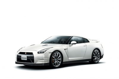 2014 GT-R + 2015 GT-R NISMO Now Far More Beautiful, Luxurious... and EVEN FASTER! 2014 GT-R + 2015 GT-R NISMO Now Far More Beautiful, Luxurious... and EVEN FASTER! 2014 GT-R + 2015 GT-R NISMO Now Far More Beautiful, Luxurious... and EVEN FASTER! 2014 GT-R + 2015 GT-R NISMO Now Far More Beautiful, Luxurious... and EVEN FASTER! 2014 GT-R + 2015 GT-R NISMO Now Far More Beautiful, Luxurious... and EVEN FASTER! 2014 GT-R + 2015 GT-R NISMO Now Far More Beautiful, Luxurious... and EVEN FASTER! 2014 GT-R + 2015 GT-R NISMO Now Far More Beautiful, Luxurious... and EVEN FASTER! 2014 GT-R + 2015 GT-R NISMO Now Far More Beautiful, Luxurious... and EVEN FASTER! 2014 GT-R + 2015 GT-R NISMO Now Far More Beautiful, Luxurious... and EVEN FASTER! 2014 GT-R + 2015 GT-R NISMO Now Far More Beautiful, Luxurious... and EVEN FASTER! 2014 GT-R + 2015 GT-R NISMO Now Far More Beautiful, Luxurious... and EVEN FASTER! 2014 GT-R + 2015 GT-R NISMO Now Far More Beautiful, Luxurious... and EVEN FASTER! 2014 GT-R + 2015 GT-R NISMO Now Far More Beautiful, Luxurious... and EVEN FASTER! 2014 GT-R + 2015 GT-R NISMO Now Far More Beautiful, Luxurious... and EVEN FASTER! 2014 GT-R + 2015 GT-R NISMO Now Far More Beautiful, Luxurious... and EVEN FASTER! 2014 GT-R + 2015 GT-R NISMO Now Far More Beautiful, Luxurious... and EVEN FASTER! 2014 GT-R + 2015 GT-R NISMO Now Far More Beautiful, Luxurious... and EVEN FASTER! 2014 GT-R + 2015 GT-R NISMO Now Far More Beautiful, Luxurious... and EVEN FASTER! 2014 GT-R + 2015 GT-R NISMO Now Far More Beautiful, Luxurious... and EVEN FASTER! 2014 GT-R + 2015 GT-R NISMO Now Far More Beautiful, Luxurious... and EVEN FASTER! 2014 GT-R + 2015 GT-R NISMO Now Far More Beautiful, Luxurious... and EVEN FASTER! 2014 GT-R + 2015 GT-R NISMO Now Far More Beautiful, Luxurious... and EVEN FASTER! 2014 GT-R + 2015 GT-R NISMO Now Far More Beautiful, Luxurious... and EVEN FASTER! 2014 GT-R + 2015 GT-R NISMO Now Far More Beautiful, Luxurious... and EVEN FASTER! 2014 GT-R + 2015 GT-R NISMO Now Far More Beautiful, Luxurious... and EVEN FASTER! 2014 GT-R + 2015 GT-R NISMO Now Far More Beautiful, Luxurious... and EVEN FASTER! 2014 GT-R + 2015 GT-R NISMO Now Far More Beautiful, Luxurious... and EVEN FASTER! 2014 GT-R + 2015 GT-R NISMO Now Far More Beautiful, Luxurious... and EVEN FASTER! 2014 GT-R + 2015 GT-R NISMO Now Far More Beautiful, Luxurious... and EVEN FASTER! 2014 GT-R + 2015 GT-R NISMO Now Far More Beautiful, Luxurious... and EVEN FASTER! 2014 GT-R + 2015 GT-R NISMO Now Far More Beautiful, Luxurious... and EVEN FASTER! 2014 GT-R + 2015 GT-R NISMO Now Far More Beautiful, Luxurious... and EVEN FASTER! 2014 GT-R + 2015 GT-R NISMO Now Far More Beautiful, Luxurious... and EVEN FASTER! 2014 GT-R + 2015 GT-R NISMO Now Far More Beautiful, Luxurious... and EVEN FASTER! 2014 GT-R + 2015 GT-R NISMO Now Far More Beautiful, Luxurious... and EVEN FASTER! 2014 GT-R + 2015 GT-R NISMO Now Far More Beautiful, Luxurious... and EVEN FASTER! 2014 GT-R + 2015 GT-R NISMO Now Far More Beautiful, Luxurious... and EVEN FASTER! 2014 GT-R + 2015 GT-R NISMO Now Far More Beautiful, Luxurious... and EVEN FASTER! 2014 GT-R + 2015 GT-R NISMO Now Far More Beautiful, Luxurious... and EVEN FASTER! 2014 GT-R + 2015 GT-R NISMO Now Far More Beautiful, Luxurious... and EVEN FASTER! 2014 GT-R + 2015 GT-R NISMO Now Far More Beautiful, Luxurious... and EVEN FASTER! 2014 GT-R + 2015 GT-R NISMO Now Far More Beautiful, Luxurious... and EVEN FASTER! 2014 GT-R + 2015 GT-R NISMO Now Far More Beautiful, Luxurious... and EVEN FASTER! 2014 GT-R + 2015 GT-R NISMO Now Far More Beautiful, Luxurious... and EVEN FASTER! 2014 GT-R + 2015 GT-R NISMO Now Far More Beautiful, Luxurious... and EVEN FASTER! 2014 GT-R + 2015 GT-R NISMO Now Far More Beautiful, Luxurious... and EVEN FASTER! 2014 GT-R + 2015 GT-R NISMO Now Far More Beautiful, Luxurious... and EVEN FASTER! 2014 GT-R + 2015 GT-R NISMO Now Far More Beautiful, Luxurious... and EVEN FASTER! 2014 GT-R + 2015 GT-R NISMO Now Far More Beautiful, Luxurious... and EVEN FASTER! 2014 GT-R + 2015 GT-R NISMO Now Far More Beautiful, Luxurious... and EVEN FASTER! 2014 GT-R + 2015 GT-R NISMO Now Far More Beautiful, Luxurious... and EVEN FASTER! 2014 GT-R + 2015 GT-R NISMO Now Far More Beautiful, Luxurious... and EVEN FASTER! 2014 GT-R + 2015 GT-R NISMO Now Far More Beautiful, Luxurious... and EVEN FASTER! 2014 GT-R + 2015 GT-R NISMO Now Far More Beautiful, Luxurious... and EVEN FASTER! 2014 GT-R + 2015 GT-R NISMO Now Far More Beautiful, Luxurious... and EVEN FASTER! 2014 GT-R + 2015 GT-R NISMO Now Far More Beautiful, Luxurious... and EVEN FASTER! 2014 GT-R + 2015 GT-R NISMO Now Far More Beautiful, Luxurious... and EVEN FASTER! 2014 GT-R + 2015 GT-R NISMO Now Far More Beautiful, Luxurious... and EVEN FASTER! 2014 GT-R + 2015 GT-R NISMO Now Far More Beautiful, Luxurious... and EVEN FASTER!