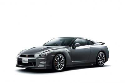 2014 GT-R + 2015 GT-R NISMO Now Far More Beautiful, Luxurious... and EVEN FASTER! 2014 GT-R + 2015 GT-R NISMO Now Far More Beautiful, Luxurious... and EVEN FASTER! 2014 GT-R + 2015 GT-R NISMO Now Far More Beautiful, Luxurious... and EVEN FASTER! 2014 GT-R + 2015 GT-R NISMO Now Far More Beautiful, Luxurious... and EVEN FASTER! 2014 GT-R + 2015 GT-R NISMO Now Far More Beautiful, Luxurious... and EVEN FASTER! 2014 GT-R + 2015 GT-R NISMO Now Far More Beautiful, Luxurious... and EVEN FASTER! 2014 GT-R + 2015 GT-R NISMO Now Far More Beautiful, Luxurious... and EVEN FASTER! 2014 GT-R + 2015 GT-R NISMO Now Far More Beautiful, Luxurious... and EVEN FASTER! 2014 GT-R + 2015 GT-R NISMO Now Far More Beautiful, Luxurious... and EVEN FASTER! 2014 GT-R + 2015 GT-R NISMO Now Far More Beautiful, Luxurious... and EVEN FASTER! 2014 GT-R + 2015 GT-R NISMO Now Far More Beautiful, Luxurious... and EVEN FASTER! 2014 GT-R + 2015 GT-R NISMO Now Far More Beautiful, Luxurious... and EVEN FASTER! 2014 GT-R + 2015 GT-R NISMO Now Far More Beautiful, Luxurious... and EVEN FASTER! 2014 GT-R + 2015 GT-R NISMO Now Far More Beautiful, Luxurious... and EVEN FASTER! 2014 GT-R + 2015 GT-R NISMO Now Far More Beautiful, Luxurious... and EVEN FASTER! 2014 GT-R + 2015 GT-R NISMO Now Far More Beautiful, Luxurious... and EVEN FASTER! 2014 GT-R + 2015 GT-R NISMO Now Far More Beautiful, Luxurious... and EVEN FASTER! 2014 GT-R + 2015 GT-R NISMO Now Far More Beautiful, Luxurious... and EVEN FASTER! 2014 GT-R + 2015 GT-R NISMO Now Far More Beautiful, Luxurious... and EVEN FASTER! 2014 GT-R + 2015 GT-R NISMO Now Far More Beautiful, Luxurious... and EVEN FASTER! 2014 GT-R + 2015 GT-R NISMO Now Far More Beautiful, Luxurious... and EVEN FASTER! 2014 GT-R + 2015 GT-R NISMO Now Far More Beautiful, Luxurious... and EVEN FASTER! 2014 GT-R + 2015 GT-R NISMO Now Far More Beautiful, Luxurious... and EVEN FASTER! 2014 GT-R + 2015 GT-R NISMO Now Far More Beautiful, Luxurious... and EVEN FASTER! 2014 GT-R + 2015 GT-R NISMO Now Far More Beautiful, Luxurious... and EVEN FASTER! 2014 GT-R + 2015 GT-R NISMO Now Far More Beautiful, Luxurious... and EVEN FASTER! 2014 GT-R + 2015 GT-R NISMO Now Far More Beautiful, Luxurious... and EVEN FASTER! 2014 GT-R + 2015 GT-R NISMO Now Far More Beautiful, Luxurious... and EVEN FASTER! 2014 GT-R + 2015 GT-R NISMO Now Far More Beautiful, Luxurious... and EVEN FASTER! 2014 GT-R + 2015 GT-R NISMO Now Far More Beautiful, Luxurious... and EVEN FASTER! 2014 GT-R + 2015 GT-R NISMO Now Far More Beautiful, Luxurious... and EVEN FASTER! 2014 GT-R + 2015 GT-R NISMO Now Far More Beautiful, Luxurious... and EVEN FASTER! 2014 GT-R + 2015 GT-R NISMO Now Far More Beautiful, Luxurious... and EVEN FASTER! 2014 GT-R + 2015 GT-R NISMO Now Far More Beautiful, Luxurious... and EVEN FASTER! 2014 GT-R + 2015 GT-R NISMO Now Far More Beautiful, Luxurious... and EVEN FASTER! 2014 GT-R + 2015 GT-R NISMO Now Far More Beautiful, Luxurious... and EVEN FASTER! 2014 GT-R + 2015 GT-R NISMO Now Far More Beautiful, Luxurious... and EVEN FASTER! 2014 GT-R + 2015 GT-R NISMO Now Far More Beautiful, Luxurious... and EVEN FASTER! 2014 GT-R + 2015 GT-R NISMO Now Far More Beautiful, Luxurious... and EVEN FASTER! 2014 GT-R + 2015 GT-R NISMO Now Far More Beautiful, Luxurious... and EVEN FASTER! 2014 GT-R + 2015 GT-R NISMO Now Far More Beautiful, Luxurious... and EVEN FASTER! 2014 GT-R + 2015 GT-R NISMO Now Far More Beautiful, Luxurious... and EVEN FASTER! 2014 GT-R + 2015 GT-R NISMO Now Far More Beautiful, Luxurious... and EVEN FASTER! 2014 GT-R + 2015 GT-R NISMO Now Far More Beautiful, Luxurious... and EVEN FASTER! 2014 GT-R + 2015 GT-R NISMO Now Far More Beautiful, Luxurious... and EVEN FASTER! 2014 GT-R + 2015 GT-R NISMO Now Far More Beautiful, Luxurious... and EVEN FASTER! 2014 GT-R + 2015 GT-R NISMO Now Far More Beautiful, Luxurious... and EVEN FASTER! 2014 GT-R + 2015 GT-R NISMO Now Far More Beautiful, Luxurious... and EVEN FASTER! 2014 GT-R + 2015 GT-R NISMO Now Far More Beautiful, Luxurious... and EVEN FASTER! 2014 GT-R + 2015 GT-R NISMO Now Far More Beautiful, Luxurious... and EVEN FASTER! 2014 GT-R + 2015 GT-R NISMO Now Far More Beautiful, Luxurious... and EVEN FASTER! 2014 GT-R + 2015 GT-R NISMO Now Far More Beautiful, Luxurious... and EVEN FASTER! 2014 GT-R + 2015 GT-R NISMO Now Far More Beautiful, Luxurious... and EVEN FASTER! 2014 GT-R + 2015 GT-R NISMO Now Far More Beautiful, Luxurious... and EVEN FASTER! 2014 GT-R + 2015 GT-R NISMO Now Far More Beautiful, Luxurious... and EVEN FASTER! 2014 GT-R + 2015 GT-R NISMO Now Far More Beautiful, Luxurious... and EVEN FASTER! 2014 GT-R + 2015 GT-R NISMO Now Far More Beautiful, Luxurious... and EVEN FASTER! 2014 GT-R + 2015 GT-R NISMO Now Far More Beautiful, Luxurious... and EVEN FASTER!