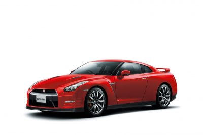 2014 GT-R + 2015 GT-R NISMO Now Far More Beautiful, Luxurious... and EVEN FASTER! 2014 GT-R + 2015 GT-R NISMO Now Far More Beautiful, Luxurious... and EVEN FASTER! 2014 GT-R + 2015 GT-R NISMO Now Far More Beautiful, Luxurious... and EVEN FASTER! 2014 GT-R + 2015 GT-R NISMO Now Far More Beautiful, Luxurious... and EVEN FASTER! 2014 GT-R + 2015 GT-R NISMO Now Far More Beautiful, Luxurious... and EVEN FASTER! 2014 GT-R + 2015 GT-R NISMO Now Far More Beautiful, Luxurious... and EVEN FASTER! 2014 GT-R + 2015 GT-R NISMO Now Far More Beautiful, Luxurious... and EVEN FASTER! 2014 GT-R + 2015 GT-R NISMO Now Far More Beautiful, Luxurious... and EVEN FASTER! 2014 GT-R + 2015 GT-R NISMO Now Far More Beautiful, Luxurious... and EVEN FASTER! 2014 GT-R + 2015 GT-R NISMO Now Far More Beautiful, Luxurious... and EVEN FASTER! 2014 GT-R + 2015 GT-R NISMO Now Far More Beautiful, Luxurious... and EVEN FASTER! 2014 GT-R + 2015 GT-R NISMO Now Far More Beautiful, Luxurious... and EVEN FASTER! 2014 GT-R + 2015 GT-R NISMO Now Far More Beautiful, Luxurious... and EVEN FASTER! 2014 GT-R + 2015 GT-R NISMO Now Far More Beautiful, Luxurious... and EVEN FASTER! 2014 GT-R + 2015 GT-R NISMO Now Far More Beautiful, Luxurious... and EVEN FASTER! 2014 GT-R + 2015 GT-R NISMO Now Far More Beautiful, Luxurious... and EVEN FASTER! 2014 GT-R + 2015 GT-R NISMO Now Far More Beautiful, Luxurious... and EVEN FASTER! 2014 GT-R + 2015 GT-R NISMO Now Far More Beautiful, Luxurious... and EVEN FASTER! 2014 GT-R + 2015 GT-R NISMO Now Far More Beautiful, Luxurious... and EVEN FASTER! 2014 GT-R + 2015 GT-R NISMO Now Far More Beautiful, Luxurious... and EVEN FASTER! 2014 GT-R + 2015 GT-R NISMO Now Far More Beautiful, Luxurious... and EVEN FASTER! 2014 GT-R + 2015 GT-R NISMO Now Far More Beautiful, Luxurious... and EVEN FASTER! 2014 GT-R + 2015 GT-R NISMO Now Far More Beautiful, Luxurious... and EVEN FASTER! 2014 GT-R + 2015 GT-R NISMO Now Far More Beautiful, Luxurious... and EVEN FASTER! 2014 GT-R + 2015 GT-R NISMO Now Far More Beautiful, Luxurious... and EVEN FASTER! 2014 GT-R + 2015 GT-R NISMO Now Far More Beautiful, Luxurious... and EVEN FASTER! 2014 GT-R + 2015 GT-R NISMO Now Far More Beautiful, Luxurious... and EVEN FASTER! 2014 GT-R + 2015 GT-R NISMO Now Far More Beautiful, Luxurious... and EVEN FASTER! 2014 GT-R + 2015 GT-R NISMO Now Far More Beautiful, Luxurious... and EVEN FASTER! 2014 GT-R + 2015 GT-R NISMO Now Far More Beautiful, Luxurious... and EVEN FASTER! 2014 GT-R + 2015 GT-R NISMO Now Far More Beautiful, Luxurious... and EVEN FASTER! 2014 GT-R + 2015 GT-R NISMO Now Far More Beautiful, Luxurious... and EVEN FASTER! 2014 GT-R + 2015 GT-R NISMO Now Far More Beautiful, Luxurious... and EVEN FASTER! 2014 GT-R + 2015 GT-R NISMO Now Far More Beautiful, Luxurious... and EVEN FASTER! 2014 GT-R + 2015 GT-R NISMO Now Far More Beautiful, Luxurious... and EVEN FASTER! 2014 GT-R + 2015 GT-R NISMO Now Far More Beautiful, Luxurious... and EVEN FASTER! 2014 GT-R + 2015 GT-R NISMO Now Far More Beautiful, Luxurious... and EVEN FASTER! 2014 GT-R + 2015 GT-R NISMO Now Far More Beautiful, Luxurious... and EVEN FASTER! 2014 GT-R + 2015 GT-R NISMO Now Far More Beautiful, Luxurious... and EVEN FASTER! 2014 GT-R + 2015 GT-R NISMO Now Far More Beautiful, Luxurious... and EVEN FASTER! 2014 GT-R + 2015 GT-R NISMO Now Far More Beautiful, Luxurious... and EVEN FASTER! 2014 GT-R + 2015 GT-R NISMO Now Far More Beautiful, Luxurious... and EVEN FASTER! 2014 GT-R + 2015 GT-R NISMO Now Far More Beautiful, Luxurious... and EVEN FASTER! 2014 GT-R + 2015 GT-R NISMO Now Far More Beautiful, Luxurious... and EVEN FASTER! 2014 GT-R + 2015 GT-R NISMO Now Far More Beautiful, Luxurious... and EVEN FASTER! 2014 GT-R + 2015 GT-R NISMO Now Far More Beautiful, Luxurious... and EVEN FASTER! 2014 GT-R + 2015 GT-R NISMO Now Far More Beautiful, Luxurious... and EVEN FASTER! 2014 GT-R + 2015 GT-R NISMO Now Far More Beautiful, Luxurious... and EVEN FASTER! 2014 GT-R + 2015 GT-R NISMO Now Far More Beautiful, Luxurious... and EVEN FASTER! 2014 GT-R + 2015 GT-R NISMO Now Far More Beautiful, Luxurious... and EVEN FASTER! 2014 GT-R + 2015 GT-R NISMO Now Far More Beautiful, Luxurious... and EVEN FASTER! 2014 GT-R + 2015 GT-R NISMO Now Far More Beautiful, Luxurious... and EVEN FASTER! 2014 GT-R + 2015 GT-R NISMO Now Far More Beautiful, Luxurious... and EVEN FASTER! 2014 GT-R + 2015 GT-R NISMO Now Far More Beautiful, Luxurious... and EVEN FASTER! 2014 GT-R + 2015 GT-R NISMO Now Far More Beautiful, Luxurious... and EVEN FASTER! 2014 GT-R + 2015 GT-R NISMO Now Far More Beautiful, Luxurious... and EVEN FASTER! 2014 GT-R + 2015 GT-R NISMO Now Far More Beautiful, Luxurious... and EVEN FASTER!