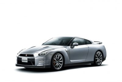 2014 GT-R + 2015 GT-R NISMO Now Far More Beautiful, Luxurious... and EVEN FASTER! 2014 GT-R + 2015 GT-R NISMO Now Far More Beautiful, Luxurious... and EVEN FASTER! 2014 GT-R + 2015 GT-R NISMO Now Far More Beautiful, Luxurious... and EVEN FASTER! 2014 GT-R + 2015 GT-R NISMO Now Far More Beautiful, Luxurious... and EVEN FASTER! 2014 GT-R + 2015 GT-R NISMO Now Far More Beautiful, Luxurious... and EVEN FASTER! 2014 GT-R + 2015 GT-R NISMO Now Far More Beautiful, Luxurious... and EVEN FASTER! 2014 GT-R + 2015 GT-R NISMO Now Far More Beautiful, Luxurious... and EVEN FASTER! 2014 GT-R + 2015 GT-R NISMO Now Far More Beautiful, Luxurious... and EVEN FASTER! 2014 GT-R + 2015 GT-R NISMO Now Far More Beautiful, Luxurious... and EVEN FASTER! 2014 GT-R + 2015 GT-R NISMO Now Far More Beautiful, Luxurious... and EVEN FASTER! 2014 GT-R + 2015 GT-R NISMO Now Far More Beautiful, Luxurious... and EVEN FASTER! 2014 GT-R + 2015 GT-R NISMO Now Far More Beautiful, Luxurious... and EVEN FASTER! 2014 GT-R + 2015 GT-R NISMO Now Far More Beautiful, Luxurious... and EVEN FASTER! 2014 GT-R + 2015 GT-R NISMO Now Far More Beautiful, Luxurious... and EVEN FASTER! 2014 GT-R + 2015 GT-R NISMO Now Far More Beautiful, Luxurious... and EVEN FASTER! 2014 GT-R + 2015 GT-R NISMO Now Far More Beautiful, Luxurious... and EVEN FASTER! 2014 GT-R + 2015 GT-R NISMO Now Far More Beautiful, Luxurious... and EVEN FASTER! 2014 GT-R + 2015 GT-R NISMO Now Far More Beautiful, Luxurious... and EVEN FASTER! 2014 GT-R + 2015 GT-R NISMO Now Far More Beautiful, Luxurious... and EVEN FASTER! 2014 GT-R + 2015 GT-R NISMO Now Far More Beautiful, Luxurious... and EVEN FASTER! 2014 GT-R + 2015 GT-R NISMO Now Far More Beautiful, Luxurious... and EVEN FASTER! 2014 GT-R + 2015 GT-R NISMO Now Far More Beautiful, Luxurious... and EVEN FASTER! 2014 GT-R + 2015 GT-R NISMO Now Far More Beautiful, Luxurious... and EVEN FASTER! 2014 GT-R + 2015 GT-R NISMO Now Far More Beautiful, Luxurious... and EVEN FASTER! 2014 GT-R + 2015 GT-R NISMO Now Far More Beautiful, Luxurious... and EVEN FASTER! 2014 GT-R + 2015 GT-R NISMO Now Far More Beautiful, Luxurious... and EVEN FASTER! 2014 GT-R + 2015 GT-R NISMO Now Far More Beautiful, Luxurious... and EVEN FASTER! 2014 GT-R + 2015 GT-R NISMO Now Far More Beautiful, Luxurious... and EVEN FASTER! 2014 GT-R + 2015 GT-R NISMO Now Far More Beautiful, Luxurious... and EVEN FASTER! 2014 GT-R + 2015 GT-R NISMO Now Far More Beautiful, Luxurious... and EVEN FASTER! 2014 GT-R + 2015 GT-R NISMO Now Far More Beautiful, Luxurious... and EVEN FASTER! 2014 GT-R + 2015 GT-R NISMO Now Far More Beautiful, Luxurious... and EVEN FASTER! 2014 GT-R + 2015 GT-R NISMO Now Far More Beautiful, Luxurious... and EVEN FASTER! 2014 GT-R + 2015 GT-R NISMO Now Far More Beautiful, Luxurious... and EVEN FASTER! 2014 GT-R + 2015 GT-R NISMO Now Far More Beautiful, Luxurious... and EVEN FASTER! 2014 GT-R + 2015 GT-R NISMO Now Far More Beautiful, Luxurious... and EVEN FASTER! 2014 GT-R + 2015 GT-R NISMO Now Far More Beautiful, Luxurious... and EVEN FASTER! 2014 GT-R + 2015 GT-R NISMO Now Far More Beautiful, Luxurious... and EVEN FASTER! 2014 GT-R + 2015 GT-R NISMO Now Far More Beautiful, Luxurious... and EVEN FASTER! 2014 GT-R + 2015 GT-R NISMO Now Far More Beautiful, Luxurious... and EVEN FASTER! 2014 GT-R + 2015 GT-R NISMO Now Far More Beautiful, Luxurious... and EVEN FASTER! 2014 GT-R + 2015 GT-R NISMO Now Far More Beautiful, Luxurious... and EVEN FASTER! 2014 GT-R + 2015 GT-R NISMO Now Far More Beautiful, Luxurious... and EVEN FASTER! 2014 GT-R + 2015 GT-R NISMO Now Far More Beautiful, Luxurious... and EVEN FASTER! 2014 GT-R + 2015 GT-R NISMO Now Far More Beautiful, Luxurious... and EVEN FASTER! 2014 GT-R + 2015 GT-R NISMO Now Far More Beautiful, Luxurious... and EVEN FASTER! 2014 GT-R + 2015 GT-R NISMO Now Far More Beautiful, Luxurious... and EVEN FASTER! 2014 GT-R + 2015 GT-R NISMO Now Far More Beautiful, Luxurious... and EVEN FASTER! 2014 GT-R + 2015 GT-R NISMO Now Far More Beautiful, Luxurious... and EVEN FASTER! 2014 GT-R + 2015 GT-R NISMO Now Far More Beautiful, Luxurious... and EVEN FASTER! 2014 GT-R + 2015 GT-R NISMO Now Far More Beautiful, Luxurious... and EVEN FASTER! 2014 GT-R + 2015 GT-R NISMO Now Far More Beautiful, Luxurious... and EVEN FASTER! 2014 GT-R + 2015 GT-R NISMO Now Far More Beautiful, Luxurious... and EVEN FASTER! 2014 GT-R + 2015 GT-R NISMO Now Far More Beautiful, Luxurious... and EVEN FASTER! 2014 GT-R + 2015 GT-R NISMO Now Far More Beautiful, Luxurious... and EVEN FASTER! 2014 GT-R + 2015 GT-R NISMO Now Far More Beautiful, Luxurious... and EVEN FASTER!