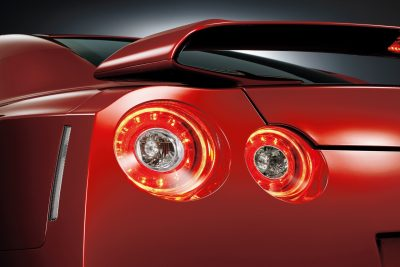 2014 GT-R + 2015 GT-R NISMO Now Far More Beautiful, Luxurious... and EVEN FASTER! 2014 GT-R + 2015 GT-R NISMO Now Far More Beautiful, Luxurious... and EVEN FASTER! 2014 GT-R + 2015 GT-R NISMO Now Far More Beautiful, Luxurious... and EVEN FASTER! 2014 GT-R + 2015 GT-R NISMO Now Far More Beautiful, Luxurious... and EVEN FASTER! 2014 GT-R + 2015 GT-R NISMO Now Far More Beautiful, Luxurious... and EVEN FASTER! 2014 GT-R + 2015 GT-R NISMO Now Far More Beautiful, Luxurious... and EVEN FASTER! 2014 GT-R + 2015 GT-R NISMO Now Far More Beautiful, Luxurious... and EVEN FASTER! 2014 GT-R + 2015 GT-R NISMO Now Far More Beautiful, Luxurious... and EVEN FASTER! 2014 GT-R + 2015 GT-R NISMO Now Far More Beautiful, Luxurious... and EVEN FASTER! 2014 GT-R + 2015 GT-R NISMO Now Far More Beautiful, Luxurious... and EVEN FASTER! 2014 GT-R + 2015 GT-R NISMO Now Far More Beautiful, Luxurious... and EVEN FASTER! 2014 GT-R + 2015 GT-R NISMO Now Far More Beautiful, Luxurious... and EVEN FASTER! 2014 GT-R + 2015 GT-R NISMO Now Far More Beautiful, Luxurious... and EVEN FASTER! 2014 GT-R + 2015 GT-R NISMO Now Far More Beautiful, Luxurious... and EVEN FASTER! 2014 GT-R + 2015 GT-R NISMO Now Far More Beautiful, Luxurious... and EVEN FASTER! 2014 GT-R + 2015 GT-R NISMO Now Far More Beautiful, Luxurious... and EVEN FASTER! 2014 GT-R + 2015 GT-R NISMO Now Far More Beautiful, Luxurious... and EVEN FASTER! 2014 GT-R + 2015 GT-R NISMO Now Far More Beautiful, Luxurious... and EVEN FASTER! 2014 GT-R + 2015 GT-R NISMO Now Far More Beautiful, Luxurious... and EVEN FASTER! 2014 GT-R + 2015 GT-R NISMO Now Far More Beautiful, Luxurious... and EVEN FASTER! 2014 GT-R + 2015 GT-R NISMO Now Far More Beautiful, Luxurious... and EVEN FASTER! 2014 GT-R + 2015 GT-R NISMO Now Far More Beautiful, Luxurious... and EVEN FASTER! 2014 GT-R + 2015 GT-R NISMO Now Far More Beautiful, Luxurious... and EVEN FASTER! 2014 GT-R + 2015 GT-R NISMO Now Far More Beautiful, Luxurious... and EVEN FASTER! 2014 GT-R + 2015 GT-R NISMO Now Far More Beautiful, Luxurious... and EVEN FASTER! 2014 GT-R + 2015 GT-R NISMO Now Far More Beautiful, Luxurious... and EVEN FASTER! 2014 GT-R + 2015 GT-R NISMO Now Far More Beautiful, Luxurious... and EVEN FASTER! 2014 GT-R + 2015 GT-R NISMO Now Far More Beautiful, Luxurious... and EVEN FASTER! 2014 GT-R + 2015 GT-R NISMO Now Far More Beautiful, Luxurious... and EVEN FASTER! 2014 GT-R + 2015 GT-R NISMO Now Far More Beautiful, Luxurious... and EVEN FASTER! 2014 GT-R + 2015 GT-R NISMO Now Far More Beautiful, Luxurious... and EVEN FASTER! 2014 GT-R + 2015 GT-R NISMO Now Far More Beautiful, Luxurious... and EVEN FASTER! 2014 GT-R + 2015 GT-R NISMO Now Far More Beautiful, Luxurious... and EVEN FASTER! 2014 GT-R + 2015 GT-R NISMO Now Far More Beautiful, Luxurious... and EVEN FASTER! 2014 GT-R + 2015 GT-R NISMO Now Far More Beautiful, Luxurious... and EVEN FASTER! 2014 GT-R + 2015 GT-R NISMO Now Far More Beautiful, Luxurious... and EVEN FASTER! 2014 GT-R + 2015 GT-R NISMO Now Far More Beautiful, Luxurious... and EVEN FASTER! 2014 GT-R + 2015 GT-R NISMO Now Far More Beautiful, Luxurious... and EVEN FASTER! 2014 GT-R + 2015 GT-R NISMO Now Far More Beautiful, Luxurious... and EVEN FASTER! 2014 GT-R + 2015 GT-R NISMO Now Far More Beautiful, Luxurious... and EVEN FASTER! 2014 GT-R + 2015 GT-R NISMO Now Far More Beautiful, Luxurious... and EVEN FASTER! 2014 GT-R + 2015 GT-R NISMO Now Far More Beautiful, Luxurious... and EVEN FASTER! 2014 GT-R + 2015 GT-R NISMO Now Far More Beautiful, Luxurious... and EVEN FASTER! 2014 GT-R + 2015 GT-R NISMO Now Far More Beautiful, Luxurious... and EVEN FASTER! 2014 GT-R + 2015 GT-R NISMO Now Far More Beautiful, Luxurious... and EVEN FASTER! 2014 GT-R + 2015 GT-R NISMO Now Far More Beautiful, Luxurious... and EVEN FASTER! 2014 GT-R + 2015 GT-R NISMO Now Far More Beautiful, Luxurious... and EVEN FASTER! 2014 GT-R + 2015 GT-R NISMO Now Far More Beautiful, Luxurious... and EVEN FASTER! 2014 GT-R + 2015 GT-R NISMO Now Far More Beautiful, Luxurious... and EVEN FASTER! 2014 GT-R + 2015 GT-R NISMO Now Far More Beautiful, Luxurious... and EVEN FASTER! 2014 GT-R + 2015 GT-R NISMO Now Far More Beautiful, Luxurious... and EVEN FASTER! 2014 GT-R + 2015 GT-R NISMO Now Far More Beautiful, Luxurious... and EVEN FASTER! 2014 GT-R + 2015 GT-R NISMO Now Far More Beautiful, Luxurious... and EVEN FASTER!
