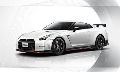 2014 GT-R + 2015 GT-R NISMO Now Far More Beautiful, Luxurious... and EVEN FASTER! 2014 GT-R + 2015 GT-R NISMO Now Far More Beautiful, Luxurious... and EVEN FASTER! 2014 GT-R + 2015 GT-R NISMO Now Far More Beautiful, Luxurious... and EVEN FASTER! 2014 GT-R + 2015 GT-R NISMO Now Far More Beautiful, Luxurious... and EVEN FASTER! 2014 GT-R + 2015 GT-R NISMO Now Far More Beautiful, Luxurious... and EVEN FASTER! 2014 GT-R + 2015 GT-R NISMO Now Far More Beautiful, Luxurious... and EVEN FASTER! 2014 GT-R + 2015 GT-R NISMO Now Far More Beautiful, Luxurious... and EVEN FASTER! 2014 GT-R + 2015 GT-R NISMO Now Far More Beautiful, Luxurious... and EVEN FASTER! 2014 GT-R + 2015 GT-R NISMO Now Far More Beautiful, Luxurious... and EVEN FASTER! 2014 GT-R + 2015 GT-R NISMO Now Far More Beautiful, Luxurious... and EVEN FASTER! 2014 GT-R + 2015 GT-R NISMO Now Far More Beautiful, Luxurious... and EVEN FASTER! 2014 GT-R + 2015 GT-R NISMO Now Far More Beautiful, Luxurious... and EVEN FASTER! 2014 GT-R + 2015 GT-R NISMO Now Far More Beautiful, Luxurious... and EVEN FASTER! 2014 GT-R + 2015 GT-R NISMO Now Far More Beautiful, Luxurious... and EVEN FASTER! 2014 GT-R + 2015 GT-R NISMO Now Far More Beautiful, Luxurious... and EVEN FASTER! 2014 GT-R + 2015 GT-R NISMO Now Far More Beautiful, Luxurious... and EVEN FASTER! 2014 GT-R + 2015 GT-R NISMO Now Far More Beautiful, Luxurious... and EVEN FASTER! 2014 GT-R + 2015 GT-R NISMO Now Far More Beautiful, Luxurious... and EVEN FASTER! 2014 GT-R + 2015 GT-R NISMO Now Far More Beautiful, Luxurious... and EVEN FASTER! 2014 GT-R + 2015 GT-R NISMO Now Far More Beautiful, Luxurious... and EVEN FASTER! 2014 GT-R + 2015 GT-R NISMO Now Far More Beautiful, Luxurious... and EVEN FASTER! 2014 GT-R + 2015 GT-R NISMO Now Far More Beautiful, Luxurious... and EVEN FASTER! 2014 GT-R + 2015 GT-R NISMO Now Far More Beautiful, Luxurious... and EVEN FASTER! 2014 GT-R + 2015 GT-R NISMO Now Far More Beautiful, Luxurious... and EVEN FASTER! 2014 GT-R + 2015 GT-R NISMO Now Far More Beautiful, Luxurious... and EVEN FASTER! 2014 GT-R + 2015 GT-R NISMO Now Far More Beautiful, Luxurious... and EVEN FASTER! 2014 GT-R + 2015 GT-R NISMO Now Far More Beautiful, Luxurious... and EVEN FASTER! 2014 GT-R + 2015 GT-R NISMO Now Far More Beautiful, Luxurious... and EVEN FASTER! 2014 GT-R + 2015 GT-R NISMO Now Far More Beautiful, Luxurious... and EVEN FASTER! 2014 GT-R + 2015 GT-R NISMO Now Far More Beautiful, Luxurious... and EVEN FASTER! 2014 GT-R + 2015 GT-R NISMO Now Far More Beautiful, Luxurious... and EVEN FASTER! 2014 GT-R + 2015 GT-R NISMO Now Far More Beautiful, Luxurious... and EVEN FASTER! 2014 GT-R + 2015 GT-R NISMO Now Far More Beautiful, Luxurious... and EVEN FASTER! 2014 GT-R + 2015 GT-R NISMO Now Far More Beautiful, Luxurious... and EVEN FASTER! 2014 GT-R + 2015 GT-R NISMO Now Far More Beautiful, Luxurious... and EVEN FASTER! 2014 GT-R + 2015 GT-R NISMO Now Far More Beautiful, Luxurious... and EVEN FASTER! 2014 GT-R + 2015 GT-R NISMO Now Far More Beautiful, Luxurious... and EVEN FASTER! 2014 GT-R + 2015 GT-R NISMO Now Far More Beautiful, Luxurious... and EVEN FASTER! 2014 GT-R + 2015 GT-R NISMO Now Far More Beautiful, Luxurious... and EVEN FASTER! 2014 GT-R + 2015 GT-R NISMO Now Far More Beautiful, Luxurious... and EVEN FASTER! 2014 GT-R + 2015 GT-R NISMO Now Far More Beautiful, Luxurious... and EVEN FASTER!