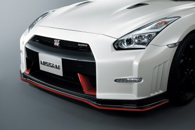 2014 GT-R + 2015 GT-R NISMO Now Far More Beautiful, Luxurious... and EVEN FASTER! 2014 GT-R + 2015 GT-R NISMO Now Far More Beautiful, Luxurious... and EVEN FASTER! 2014 GT-R + 2015 GT-R NISMO Now Far More Beautiful, Luxurious... and EVEN FASTER! 2014 GT-R + 2015 GT-R NISMO Now Far More Beautiful, Luxurious... and EVEN FASTER! 2014 GT-R + 2015 GT-R NISMO Now Far More Beautiful, Luxurious... and EVEN FASTER! 2014 GT-R + 2015 GT-R NISMO Now Far More Beautiful, Luxurious... and EVEN FASTER! 2014 GT-R + 2015 GT-R NISMO Now Far More Beautiful, Luxurious... and EVEN FASTER! 2014 GT-R + 2015 GT-R NISMO Now Far More Beautiful, Luxurious... and EVEN FASTER! 2014 GT-R + 2015 GT-R NISMO Now Far More Beautiful, Luxurious... and EVEN FASTER! 2014 GT-R + 2015 GT-R NISMO Now Far More Beautiful, Luxurious... and EVEN FASTER! 2014 GT-R + 2015 GT-R NISMO Now Far More Beautiful, Luxurious... and EVEN FASTER! 2014 GT-R + 2015 GT-R NISMO Now Far More Beautiful, Luxurious... and EVEN FASTER! 2014 GT-R + 2015 GT-R NISMO Now Far More Beautiful, Luxurious... and EVEN FASTER! 2014 GT-R + 2015 GT-R NISMO Now Far More Beautiful, Luxurious... and EVEN FASTER! 2014 GT-R + 2015 GT-R NISMO Now Far More Beautiful, Luxurious... and EVEN FASTER! 2014 GT-R + 2015 GT-R NISMO Now Far More Beautiful, Luxurious... and EVEN FASTER! 2014 GT-R + 2015 GT-R NISMO Now Far More Beautiful, Luxurious... and EVEN FASTER! 2014 GT-R + 2015 GT-R NISMO Now Far More Beautiful, Luxurious... and EVEN FASTER! 2014 GT-R + 2015 GT-R NISMO Now Far More Beautiful, Luxurious... and EVEN FASTER! 2014 GT-R + 2015 GT-R NISMO Now Far More Beautiful, Luxurious... and EVEN FASTER! 2014 GT-R + 2015 GT-R NISMO Now Far More Beautiful, Luxurious... and EVEN FASTER! 2014 GT-R + 2015 GT-R NISMO Now Far More Beautiful, Luxurious... and EVEN FASTER! 2014 GT-R + 2015 GT-R NISMO Now Far More Beautiful, Luxurious... and EVEN FASTER! 2014 GT-R + 2015 GT-R NISMO Now Far More Beautiful, Luxurious... and EVEN FASTER! 2014 GT-R + 2015 GT-R NISMO Now Far More Beautiful, Luxurious... and EVEN FASTER! 2014 GT-R + 2015 GT-R NISMO Now Far More Beautiful, Luxurious... and EVEN FASTER! 2014 GT-R + 2015 GT-R NISMO Now Far More Beautiful, Luxurious... and EVEN FASTER! 2014 GT-R + 2015 GT-R NISMO Now Far More Beautiful, Luxurious... and EVEN FASTER! 2014 GT-R + 2015 GT-R NISMO Now Far More Beautiful, Luxurious... and EVEN FASTER! 2014 GT-R + 2015 GT-R NISMO Now Far More Beautiful, Luxurious... and EVEN FASTER! 2014 GT-R + 2015 GT-R NISMO Now Far More Beautiful, Luxurious... and EVEN FASTER! 2014 GT-R + 2015 GT-R NISMO Now Far More Beautiful, Luxurious... and EVEN FASTER! 2014 GT-R + 2015 GT-R NISMO Now Far More Beautiful, Luxurious... and EVEN FASTER! 2014 GT-R + 2015 GT-R NISMO Now Far More Beautiful, Luxurious... and EVEN FASTER! 2014 GT-R + 2015 GT-R NISMO Now Far More Beautiful, Luxurious... and EVEN FASTER! 2014 GT-R + 2015 GT-R NISMO Now Far More Beautiful, Luxurious... and EVEN FASTER! 2014 GT-R + 2015 GT-R NISMO Now Far More Beautiful, Luxurious... and EVEN FASTER! 2014 GT-R + 2015 GT-R NISMO Now Far More Beautiful, Luxurious... and EVEN FASTER! 2014 GT-R + 2015 GT-R NISMO Now Far More Beautiful, Luxurious... and EVEN FASTER! 2014 GT-R + 2015 GT-R NISMO Now Far More Beautiful, Luxurious... and EVEN FASTER!