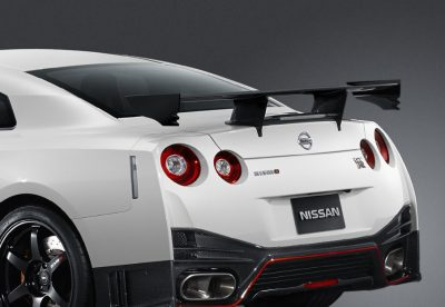 2014 GT-R + 2015 GT-R NISMO Now Far More Beautiful, Luxurious... and EVEN FASTER! 2014 GT-R + 2015 GT-R NISMO Now Far More Beautiful, Luxurious... and EVEN FASTER! 2014 GT-R + 2015 GT-R NISMO Now Far More Beautiful, Luxurious... and EVEN FASTER! 2014 GT-R + 2015 GT-R NISMO Now Far More Beautiful, Luxurious... and EVEN FASTER! 2014 GT-R + 2015 GT-R NISMO Now Far More Beautiful, Luxurious... and EVEN FASTER! 2014 GT-R + 2015 GT-R NISMO Now Far More Beautiful, Luxurious... and EVEN FASTER! 2014 GT-R + 2015 GT-R NISMO Now Far More Beautiful, Luxurious... and EVEN FASTER! 2014 GT-R + 2015 GT-R NISMO Now Far More Beautiful, Luxurious... and EVEN FASTER! 2014 GT-R + 2015 GT-R NISMO Now Far More Beautiful, Luxurious... and EVEN FASTER! 2014 GT-R + 2015 GT-R NISMO Now Far More Beautiful, Luxurious... and EVEN FASTER! 2014 GT-R + 2015 GT-R NISMO Now Far More Beautiful, Luxurious... and EVEN FASTER! 2014 GT-R + 2015 GT-R NISMO Now Far More Beautiful, Luxurious... and EVEN FASTER! 2014 GT-R + 2015 GT-R NISMO Now Far More Beautiful, Luxurious... and EVEN FASTER! 2014 GT-R + 2015 GT-R NISMO Now Far More Beautiful, Luxurious... and EVEN FASTER! 2014 GT-R + 2015 GT-R NISMO Now Far More Beautiful, Luxurious... and EVEN FASTER! 2014 GT-R + 2015 GT-R NISMO Now Far More Beautiful, Luxurious... and EVEN FASTER! 2014 GT-R + 2015 GT-R NISMO Now Far More Beautiful, Luxurious... and EVEN FASTER! 2014 GT-R + 2015 GT-R NISMO Now Far More Beautiful, Luxurious... and EVEN FASTER! 2014 GT-R + 2015 GT-R NISMO Now Far More Beautiful, Luxurious... and EVEN FASTER! 2014 GT-R + 2015 GT-R NISMO Now Far More Beautiful, Luxurious... and EVEN FASTER! 2014 GT-R + 2015 GT-R NISMO Now Far More Beautiful, Luxurious... and EVEN FASTER! 2014 GT-R + 2015 GT-R NISMO Now Far More Beautiful, Luxurious... and EVEN FASTER! 2014 GT-R + 2015 GT-R NISMO Now Far More Beautiful, Luxurious... and EVEN FASTER! 2014 GT-R + 2015 GT-R NISMO Now Far More Beautiful, Luxurious... and EVEN FASTER! 2014 GT-R + 2015 GT-R NISMO Now Far More Beautiful, Luxurious... and EVEN FASTER! 2014 GT-R + 2015 GT-R NISMO Now Far More Beautiful, Luxurious... and EVEN FASTER! 2014 GT-R + 2015 GT-R NISMO Now Far More Beautiful, Luxurious... and EVEN FASTER! 2014 GT-R + 2015 GT-R NISMO Now Far More Beautiful, Luxurious... and EVEN FASTER! 2014 GT-R + 2015 GT-R NISMO Now Far More Beautiful, Luxurious... and EVEN FASTER! 2014 GT-R + 2015 GT-R NISMO Now Far More Beautiful, Luxurious... and EVEN FASTER! 2014 GT-R + 2015 GT-R NISMO Now Far More Beautiful, Luxurious... and EVEN FASTER! 2014 GT-R + 2015 GT-R NISMO Now Far More Beautiful, Luxurious... and EVEN FASTER! 2014 GT-R + 2015 GT-R NISMO Now Far More Beautiful, Luxurious... and EVEN FASTER! 2014 GT-R + 2015 GT-R NISMO Now Far More Beautiful, Luxurious... and EVEN FASTER! 2014 GT-R + 2015 GT-R NISMO Now Far More Beautiful, Luxurious... and EVEN FASTER! 2014 GT-R + 2015 GT-R NISMO Now Far More Beautiful, Luxurious... and EVEN FASTER! 2014 GT-R + 2015 GT-R NISMO Now Far More Beautiful, Luxurious... and EVEN FASTER! 2014 GT-R + 2015 GT-R NISMO Now Far More Beautiful, Luxurious... and EVEN FASTER! 2014 GT-R + 2015 GT-R NISMO Now Far More Beautiful, Luxurious... and EVEN FASTER!