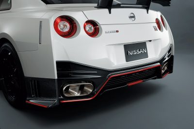2014 GT-R + 2015 GT-R NISMO Now Far More Beautiful, Luxurious... and EVEN FASTER! 2014 GT-R + 2015 GT-R NISMO Now Far More Beautiful, Luxurious... and EVEN FASTER! 2014 GT-R + 2015 GT-R NISMO Now Far More Beautiful, Luxurious... and EVEN FASTER! 2014 GT-R + 2015 GT-R NISMO Now Far More Beautiful, Luxurious... and EVEN FASTER! 2014 GT-R + 2015 GT-R NISMO Now Far More Beautiful, Luxurious... and EVEN FASTER! 2014 GT-R + 2015 GT-R NISMO Now Far More Beautiful, Luxurious... and EVEN FASTER! 2014 GT-R + 2015 GT-R NISMO Now Far More Beautiful, Luxurious... and EVEN FASTER! 2014 GT-R + 2015 GT-R NISMO Now Far More Beautiful, Luxurious... and EVEN FASTER! 2014 GT-R + 2015 GT-R NISMO Now Far More Beautiful, Luxurious... and EVEN FASTER! 2014 GT-R + 2015 GT-R NISMO Now Far More Beautiful, Luxurious... and EVEN FASTER! 2014 GT-R + 2015 GT-R NISMO Now Far More Beautiful, Luxurious... and EVEN FASTER! 2014 GT-R + 2015 GT-R NISMO Now Far More Beautiful, Luxurious... and EVEN FASTER! 2014 GT-R + 2015 GT-R NISMO Now Far More Beautiful, Luxurious... and EVEN FASTER! 2014 GT-R + 2015 GT-R NISMO Now Far More Beautiful, Luxurious... and EVEN FASTER! 2014 GT-R + 2015 GT-R NISMO Now Far More Beautiful, Luxurious... and EVEN FASTER! 2014 GT-R + 2015 GT-R NISMO Now Far More Beautiful, Luxurious... and EVEN FASTER! 2014 GT-R + 2015 GT-R NISMO Now Far More Beautiful, Luxurious... and EVEN FASTER! 2014 GT-R + 2015 GT-R NISMO Now Far More Beautiful, Luxurious... and EVEN FASTER! 2014 GT-R + 2015 GT-R NISMO Now Far More Beautiful, Luxurious... and EVEN FASTER! 2014 GT-R + 2015 GT-R NISMO Now Far More Beautiful, Luxurious... and EVEN FASTER! 2014 GT-R + 2015 GT-R NISMO Now Far More Beautiful, Luxurious... and EVEN FASTER! 2014 GT-R + 2015 GT-R NISMO Now Far More Beautiful, Luxurious... and EVEN FASTER! 2014 GT-R + 2015 GT-R NISMO Now Far More Beautiful, Luxurious... and EVEN FASTER! 2014 GT-R + 2015 GT-R NISMO Now Far More Beautiful, Luxurious... and EVEN FASTER! 2014 GT-R + 2015 GT-R NISMO Now Far More Beautiful, Luxurious... and EVEN FASTER! 2014 GT-R + 2015 GT-R NISMO Now Far More Beautiful, Luxurious... and EVEN FASTER! 2014 GT-R + 2015 GT-R NISMO Now Far More Beautiful, Luxurious... and EVEN FASTER! 2014 GT-R + 2015 GT-R NISMO Now Far More Beautiful, Luxurious... and EVEN FASTER! 2014 GT-R + 2015 GT-R NISMO Now Far More Beautiful, Luxurious... and EVEN FASTER! 2014 GT-R + 2015 GT-R NISMO Now Far More Beautiful, Luxurious... and EVEN FASTER! 2014 GT-R + 2015 GT-R NISMO Now Far More Beautiful, Luxurious... and EVEN FASTER! 2014 GT-R + 2015 GT-R NISMO Now Far More Beautiful, Luxurious... and EVEN FASTER! 2014 GT-R + 2015 GT-R NISMO Now Far More Beautiful, Luxurious... and EVEN FASTER! 2014 GT-R + 2015 GT-R NISMO Now Far More Beautiful, Luxurious... and EVEN FASTER! 2014 GT-R + 2015 GT-R NISMO Now Far More Beautiful, Luxurious... and EVEN FASTER! 2014 GT-R + 2015 GT-R NISMO Now Far More Beautiful, Luxurious... and EVEN FASTER! 2014 GT-R + 2015 GT-R NISMO Now Far More Beautiful, Luxurious... and EVEN FASTER! 2014 GT-R + 2015 GT-R NISMO Now Far More Beautiful, Luxurious... and EVEN FASTER!
