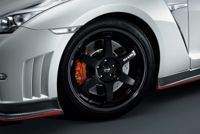 2014 GT-R + 2015 GT-R NISMO Now Far More Beautiful, Luxurious... and EVEN FASTER! 2014 GT-R + 2015 GT-R NISMO Now Far More Beautiful, Luxurious... and EVEN FASTER! 2014 GT-R + 2015 GT-R NISMO Now Far More Beautiful, Luxurious... and EVEN FASTER! 2014 GT-R + 2015 GT-R NISMO Now Far More Beautiful, Luxurious... and EVEN FASTER! 2014 GT-R + 2015 GT-R NISMO Now Far More Beautiful, Luxurious... and EVEN FASTER! 2014 GT-R + 2015 GT-R NISMO Now Far More Beautiful, Luxurious... and EVEN FASTER! 2014 GT-R + 2015 GT-R NISMO Now Far More Beautiful, Luxurious... and EVEN FASTER! 2014 GT-R + 2015 GT-R NISMO Now Far More Beautiful, Luxurious... and EVEN FASTER! 2014 GT-R + 2015 GT-R NISMO Now Far More Beautiful, Luxurious... and EVEN FASTER! 2014 GT-R + 2015 GT-R NISMO Now Far More Beautiful, Luxurious... and EVEN FASTER! 2014 GT-R + 2015 GT-R NISMO Now Far More Beautiful, Luxurious... and EVEN FASTER! 2014 GT-R + 2015 GT-R NISMO Now Far More Beautiful, Luxurious... and EVEN FASTER! 2014 GT-R + 2015 GT-R NISMO Now Far More Beautiful, Luxurious... and EVEN FASTER! 2014 GT-R + 2015 GT-R NISMO Now Far More Beautiful, Luxurious... and EVEN FASTER! 2014 GT-R + 2015 GT-R NISMO Now Far More Beautiful, Luxurious... and EVEN FASTER! 2014 GT-R + 2015 GT-R NISMO Now Far More Beautiful, Luxurious... and EVEN FASTER! 2014 GT-R + 2015 GT-R NISMO Now Far More Beautiful, Luxurious... and EVEN FASTER! 2014 GT-R + 2015 GT-R NISMO Now Far More Beautiful, Luxurious... and EVEN FASTER! 2014 GT-R + 2015 GT-R NISMO Now Far More Beautiful, Luxurious... and EVEN FASTER! 2014 GT-R + 2015 GT-R NISMO Now Far More Beautiful, Luxurious... and EVEN FASTER! 2014 GT-R + 2015 GT-R NISMO Now Far More Beautiful, Luxurious... and EVEN FASTER! 2014 GT-R + 2015 GT-R NISMO Now Far More Beautiful, Luxurious... and EVEN FASTER! 2014 GT-R + 2015 GT-R NISMO Now Far More Beautiful, Luxurious... and EVEN FASTER! 2014 GT-R + 2015 GT-R NISMO Now Far More Beautiful, Luxurious... and EVEN FASTER! 2014 GT-R + 2015 GT-R NISMO Now Far More Beautiful, Luxurious... and EVEN FASTER! 2014 GT-R + 2015 GT-R NISMO Now Far More Beautiful, Luxurious... and EVEN FASTER! 2014 GT-R + 2015 GT-R NISMO Now Far More Beautiful, Luxurious... and EVEN FASTER! 2014 GT-R + 2015 GT-R NISMO Now Far More Beautiful, Luxurious... and EVEN FASTER! 2014 GT-R + 2015 GT-R NISMO Now Far More Beautiful, Luxurious... and EVEN FASTER! 2014 GT-R + 2015 GT-R NISMO Now Far More Beautiful, Luxurious... and EVEN FASTER! 2014 GT-R + 2015 GT-R NISMO Now Far More Beautiful, Luxurious... and EVEN FASTER! 2014 GT-R + 2015 GT-R NISMO Now Far More Beautiful, Luxurious... and EVEN FASTER! 2014 GT-R + 2015 GT-R NISMO Now Far More Beautiful, Luxurious... and EVEN FASTER! 2014 GT-R + 2015 GT-R NISMO Now Far More Beautiful, Luxurious... and EVEN FASTER! 2014 GT-R + 2015 GT-R NISMO Now Far More Beautiful, Luxurious... and EVEN FASTER! 2014 GT-R + 2015 GT-R NISMO Now Far More Beautiful, Luxurious... and EVEN FASTER! 2014 GT-R + 2015 GT-R NISMO Now Far More Beautiful, Luxurious... and EVEN FASTER!