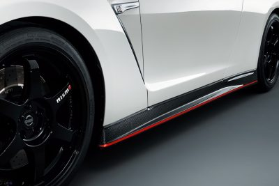 2014 GT-R + 2015 GT-R NISMO Now Far More Beautiful, Luxurious... and EVEN FASTER! 2014 GT-R + 2015 GT-R NISMO Now Far More Beautiful, Luxurious... and EVEN FASTER! 2014 GT-R + 2015 GT-R NISMO Now Far More Beautiful, Luxurious... and EVEN FASTER! 2014 GT-R + 2015 GT-R NISMO Now Far More Beautiful, Luxurious... and EVEN FASTER! 2014 GT-R + 2015 GT-R NISMO Now Far More Beautiful, Luxurious... and EVEN FASTER! 2014 GT-R + 2015 GT-R NISMO Now Far More Beautiful, Luxurious... and EVEN FASTER! 2014 GT-R + 2015 GT-R NISMO Now Far More Beautiful, Luxurious... and EVEN FASTER! 2014 GT-R + 2015 GT-R NISMO Now Far More Beautiful, Luxurious... and EVEN FASTER! 2014 GT-R + 2015 GT-R NISMO Now Far More Beautiful, Luxurious... and EVEN FASTER! 2014 GT-R + 2015 GT-R NISMO Now Far More Beautiful, Luxurious... and EVEN FASTER! 2014 GT-R + 2015 GT-R NISMO Now Far More Beautiful, Luxurious... and EVEN FASTER! 2014 GT-R + 2015 GT-R NISMO Now Far More Beautiful, Luxurious... and EVEN FASTER! 2014 GT-R + 2015 GT-R NISMO Now Far More Beautiful, Luxurious... and EVEN FASTER! 2014 GT-R + 2015 GT-R NISMO Now Far More Beautiful, Luxurious... and EVEN FASTER! 2014 GT-R + 2015 GT-R NISMO Now Far More Beautiful, Luxurious... and EVEN FASTER! 2014 GT-R + 2015 GT-R NISMO Now Far More Beautiful, Luxurious... and EVEN FASTER! 2014 GT-R + 2015 GT-R NISMO Now Far More Beautiful, Luxurious... and EVEN FASTER! 2014 GT-R + 2015 GT-R NISMO Now Far More Beautiful, Luxurious... and EVEN FASTER! 2014 GT-R + 2015 GT-R NISMO Now Far More Beautiful, Luxurious... and EVEN FASTER! 2014 GT-R + 2015 GT-R NISMO Now Far More Beautiful, Luxurious... and EVEN FASTER! 2014 GT-R + 2015 GT-R NISMO Now Far More Beautiful, Luxurious... and EVEN FASTER! 2014 GT-R + 2015 GT-R NISMO Now Far More Beautiful, Luxurious... and EVEN FASTER! 2014 GT-R + 2015 GT-R NISMO Now Far More Beautiful, Luxurious... and EVEN FASTER! 2014 GT-R + 2015 GT-R NISMO Now Far More Beautiful, Luxurious... and EVEN FASTER! 2014 GT-R + 2015 GT-R NISMO Now Far More Beautiful, Luxurious... and EVEN FASTER! 2014 GT-R + 2015 GT-R NISMO Now Far More Beautiful, Luxurious... and EVEN FASTER! 2014 GT-R + 2015 GT-R NISMO Now Far More Beautiful, Luxurious... and EVEN FASTER! 2014 GT-R + 2015 GT-R NISMO Now Far More Beautiful, Luxurious... and EVEN FASTER! 2014 GT-R + 2015 GT-R NISMO Now Far More Beautiful, Luxurious... and EVEN FASTER! 2014 GT-R + 2015 GT-R NISMO Now Far More Beautiful, Luxurious... and EVEN FASTER! 2014 GT-R + 2015 GT-R NISMO Now Far More Beautiful, Luxurious... and EVEN FASTER! 2014 GT-R + 2015 GT-R NISMO Now Far More Beautiful, Luxurious... and EVEN FASTER! 2014 GT-R + 2015 GT-R NISMO Now Far More Beautiful, Luxurious... and EVEN FASTER! 2014 GT-R + 2015 GT-R NISMO Now Far More Beautiful, Luxurious... and EVEN FASTER! 2014 GT-R + 2015 GT-R NISMO Now Far More Beautiful, Luxurious... and EVEN FASTER! 2014 GT-R + 2015 GT-R NISMO Now Far More Beautiful, Luxurious... and EVEN FASTER!