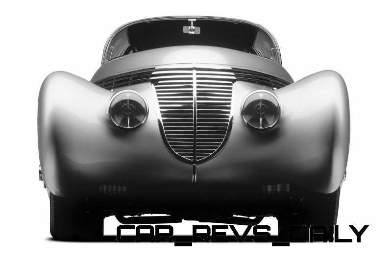1938-Dubonnet-Hispano-Suiza-H6C-Xenia1-800x5331