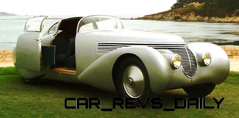 1938 Dubonnet Hispano-Suiza H6C Xenia12