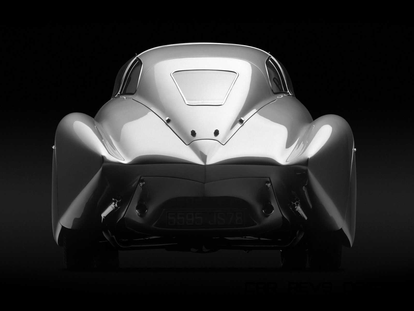 1938 Dubonnet Hispano-Suiza H6C Xenia13