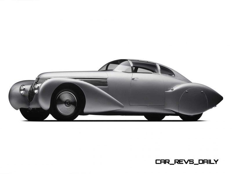 1938 Dubonnet Hispano-Suiza H6C Xenia14