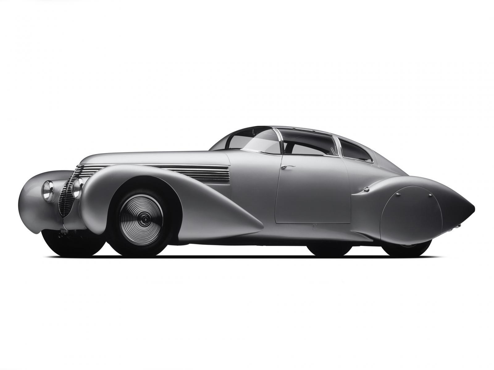 1938-Dubonnet-Hispano-Suiza-H6C-Xenia141