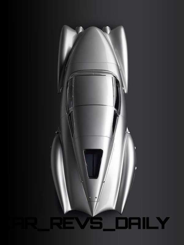 1938 Dubonnet Hispano-Suiza H6C Xenia15