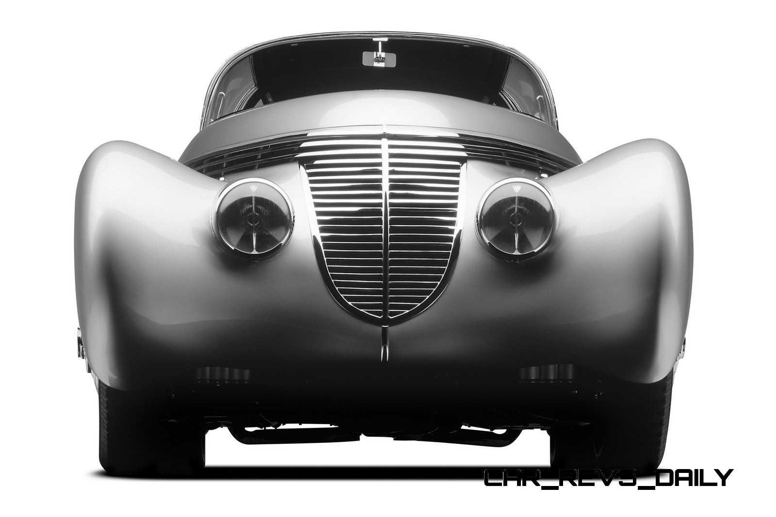 1938-Dubonnet-Hispano-Suiza-H6C-Xenia16