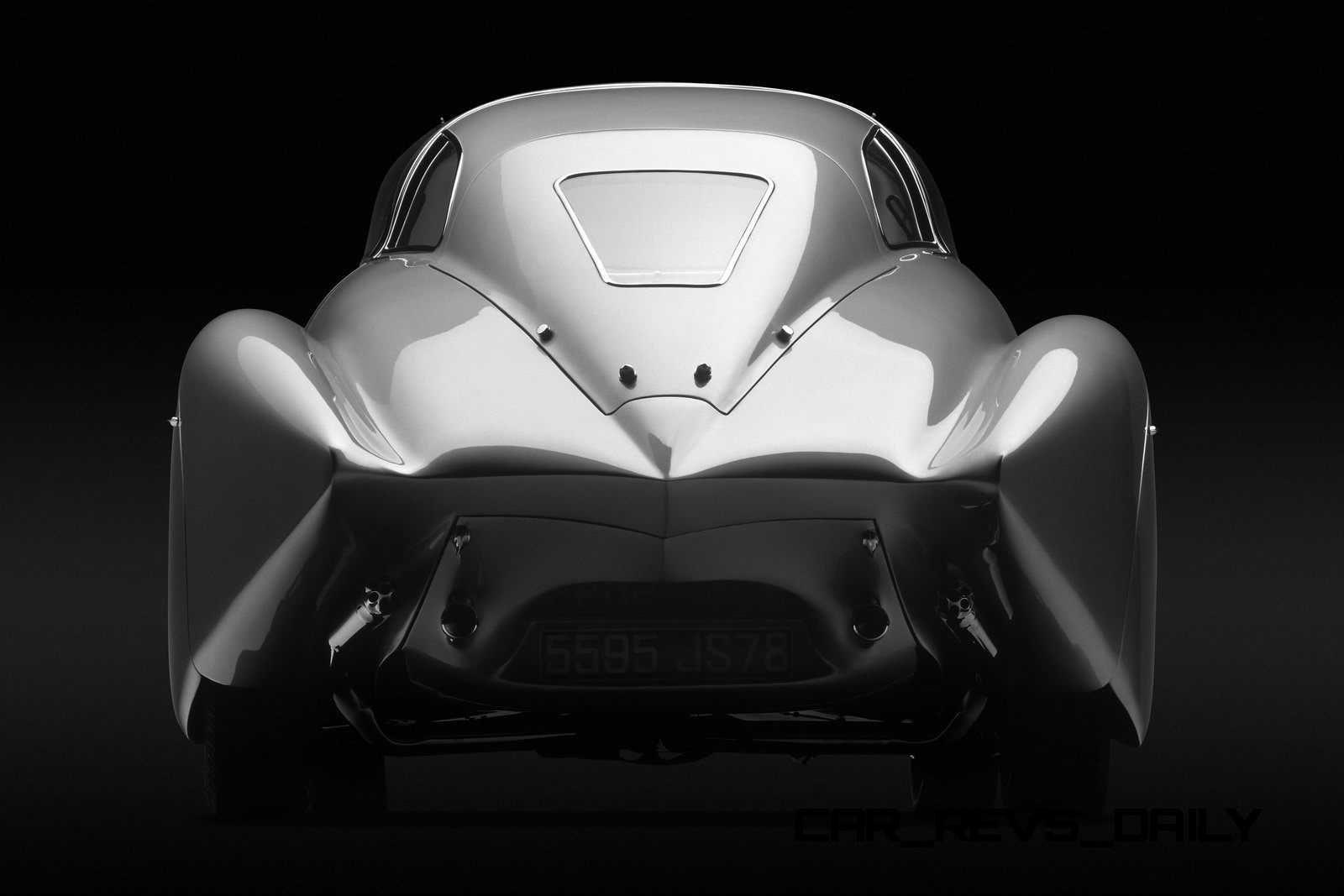 1938 Dubonnet Hispano-Suiza H6C Xenia3