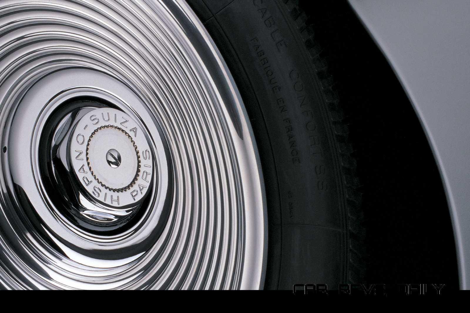 1938-Dubonnet-Hispano-Suiza-H6C-Xenia41