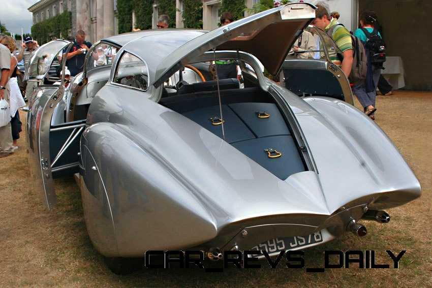 1938-Dubonnet-Hispano-Suiza-H6C-Xenia91