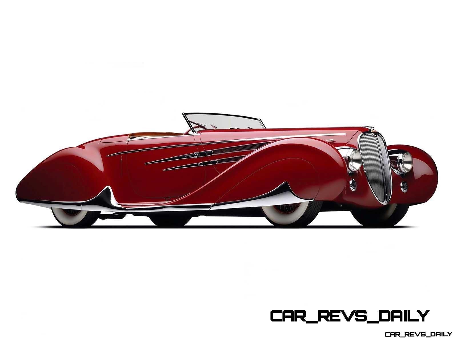 1939-Delahaye-165-V-12-Cabriolet-at-Mullin-Auto-Museum17