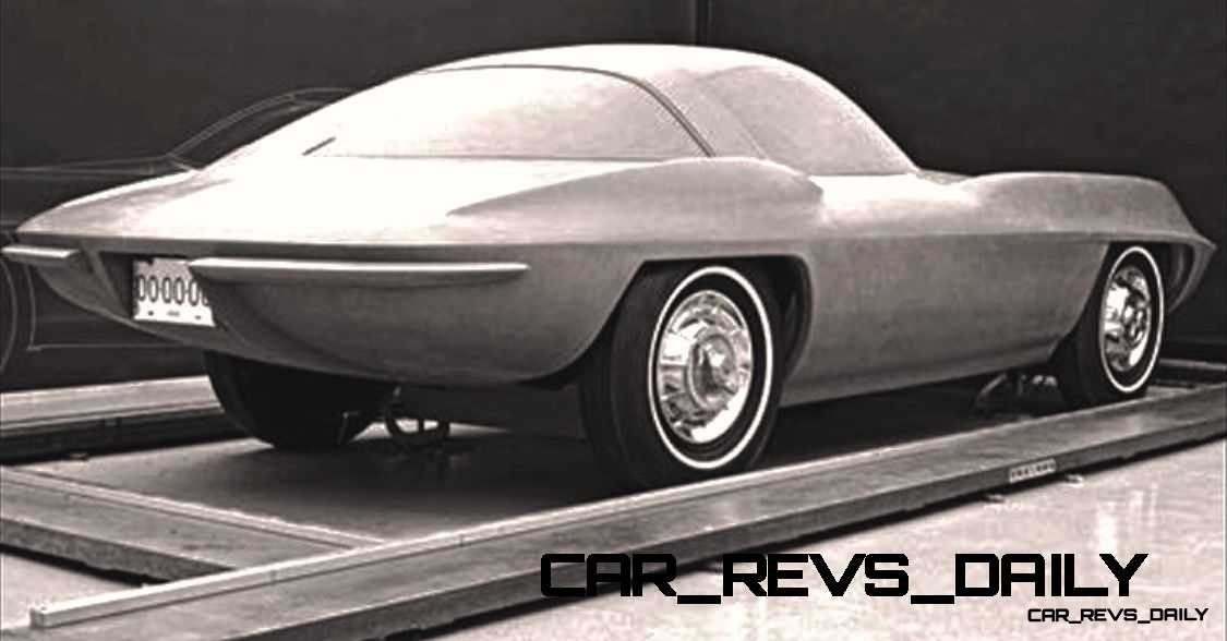 1957_Chevrolet_Corvette_XP-84_Q_01
