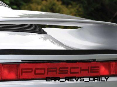 1985 Porsche 959 Vorserie Rm Auctions06