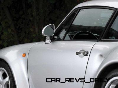 1985 Porsche 959 Vorserie Rm Auctions08