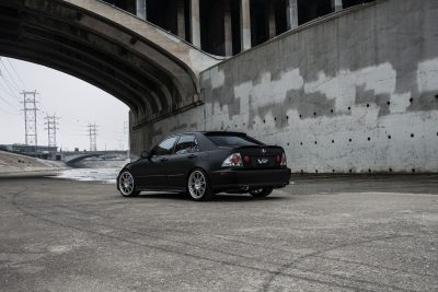 2013SEMA_2004_Lexus_IS_300_Cortez_004