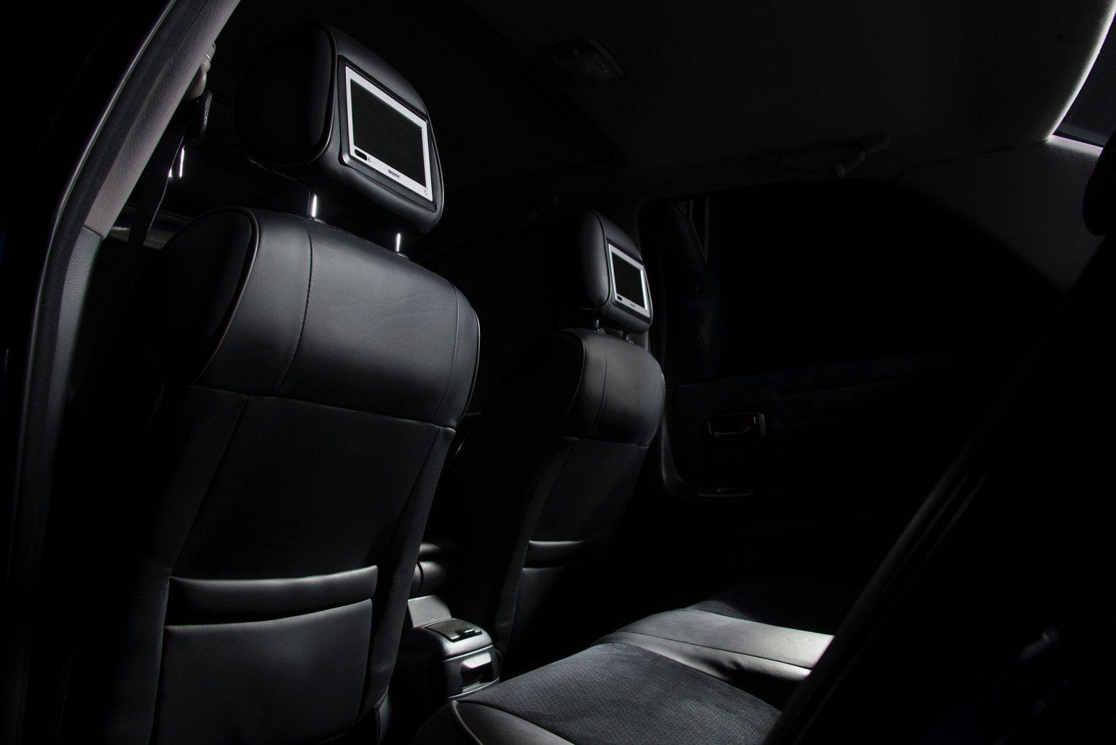 2013SEMA_2004_Lexus_IS_300_Cortez_006