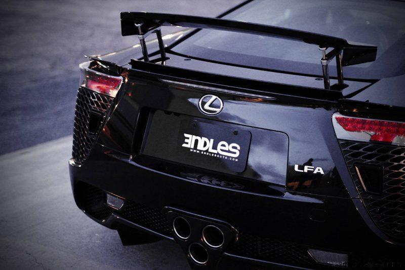 2013SEMA_2012_Lexus_LFA_De_Alwis_002