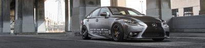 2013SEMA_2014_Lexus_IS_340_Chase_001