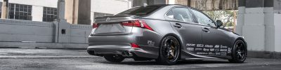 2013SEMA_2014_Lexus_IS_340_Chase_002