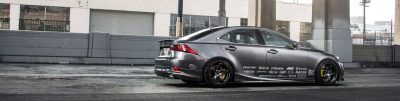 2013SEMA_2014_Lexus_IS_340_Chase_003