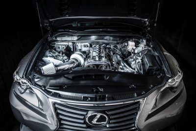 2013SEMA_2014_Lexus_IS_340_Chase_004