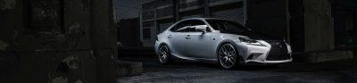2013SEMA_2014_Lexus_IS_350_Seibon_001