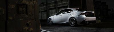 2013SEMA_2014_Lexus_IS_350_Seibon_002