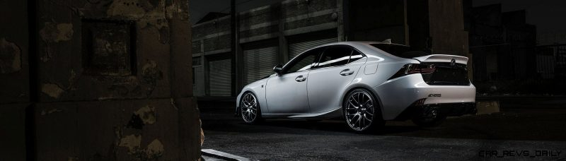 2013SEMA_2014_Lexus_IS_350_Seibon_002