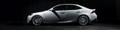 2013SEMA_2014_Lexus_IS_350_Seibon_003